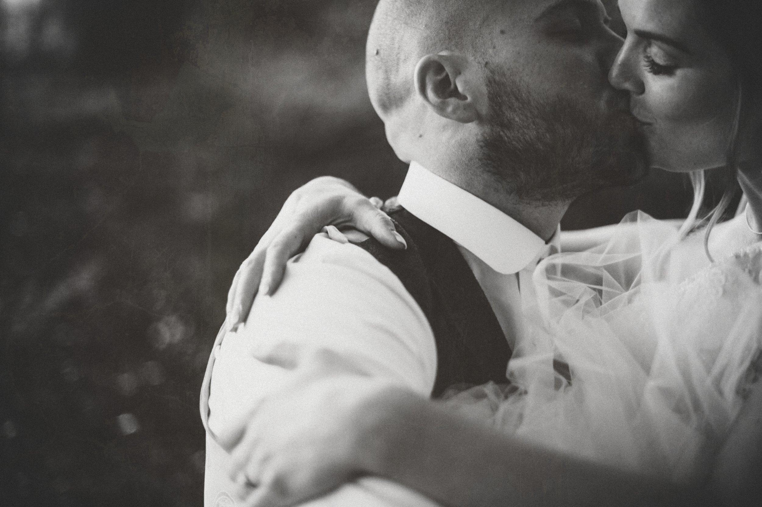 wedding photography north devon harrera images- 23.jpg