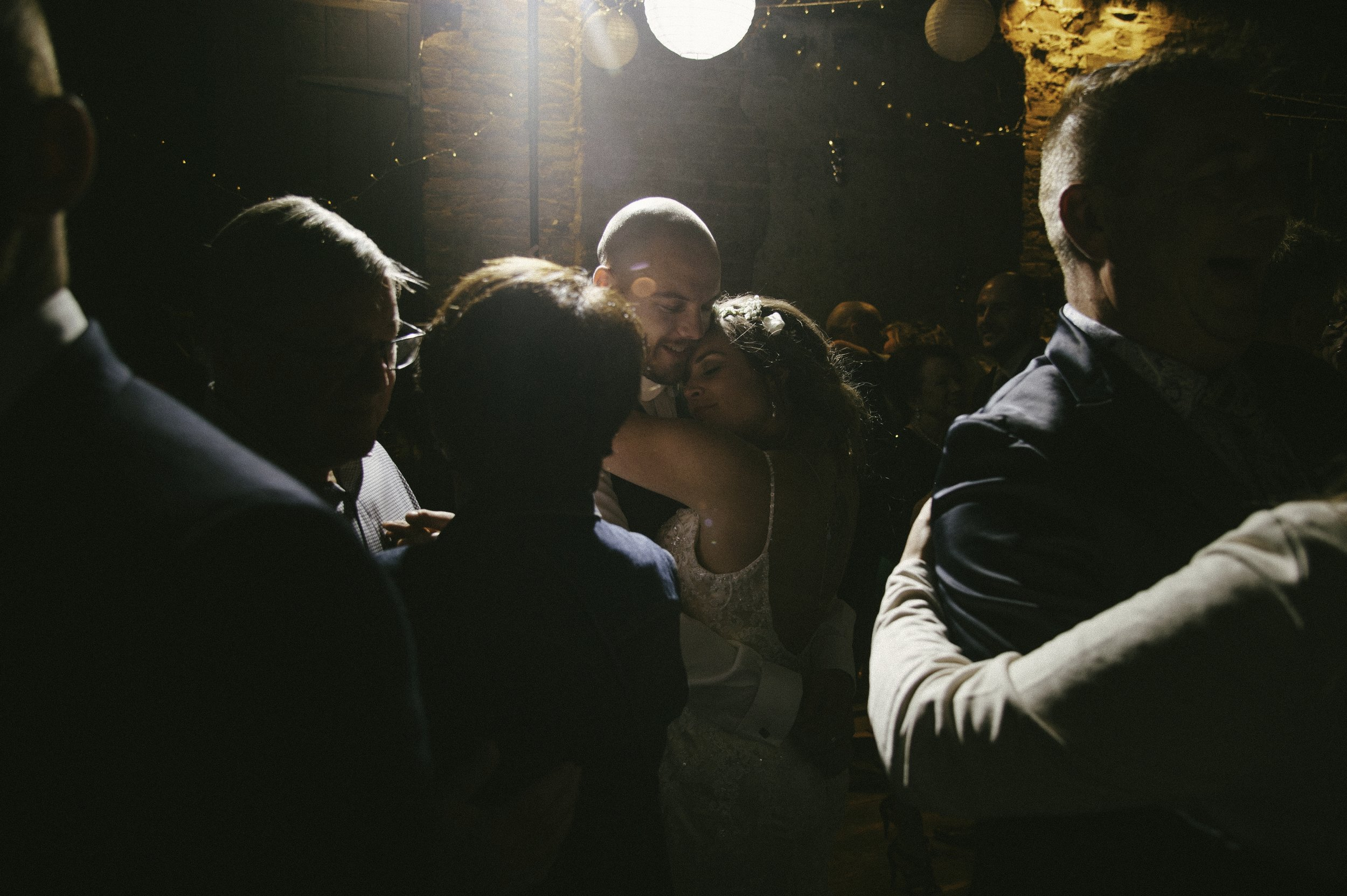 wedding photography north devon harrera images- 24.jpg