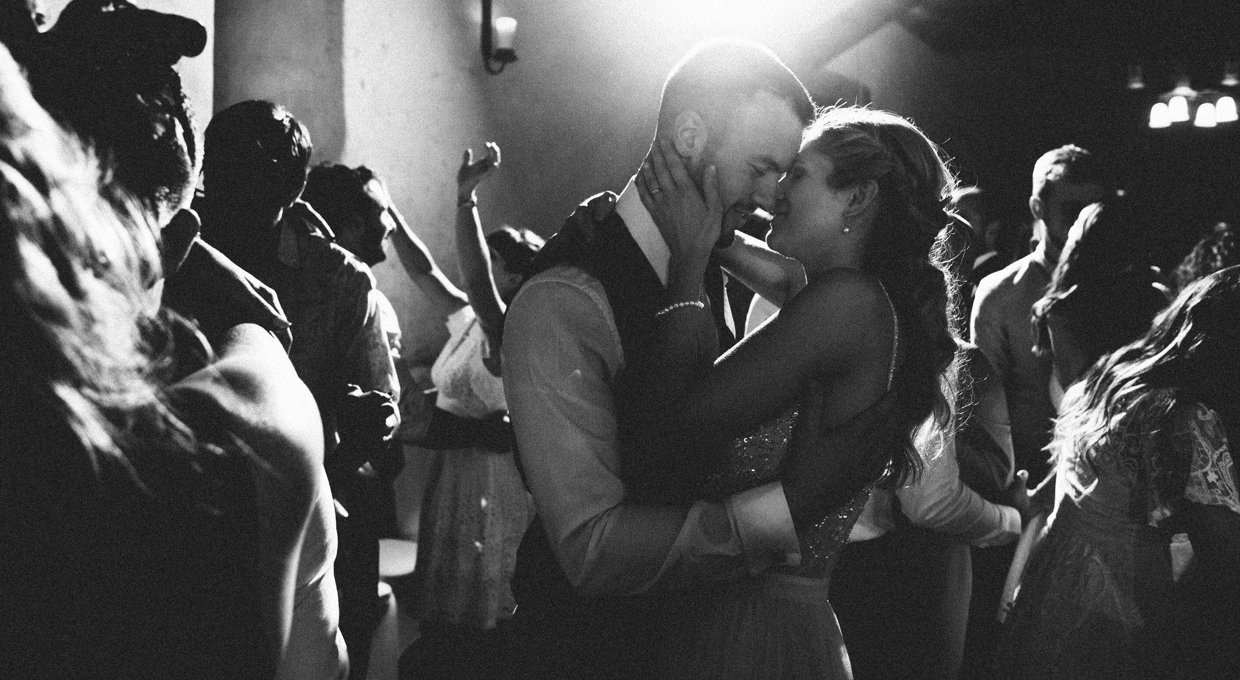 alternative wedding photography cornwall harrera images-003.jpg