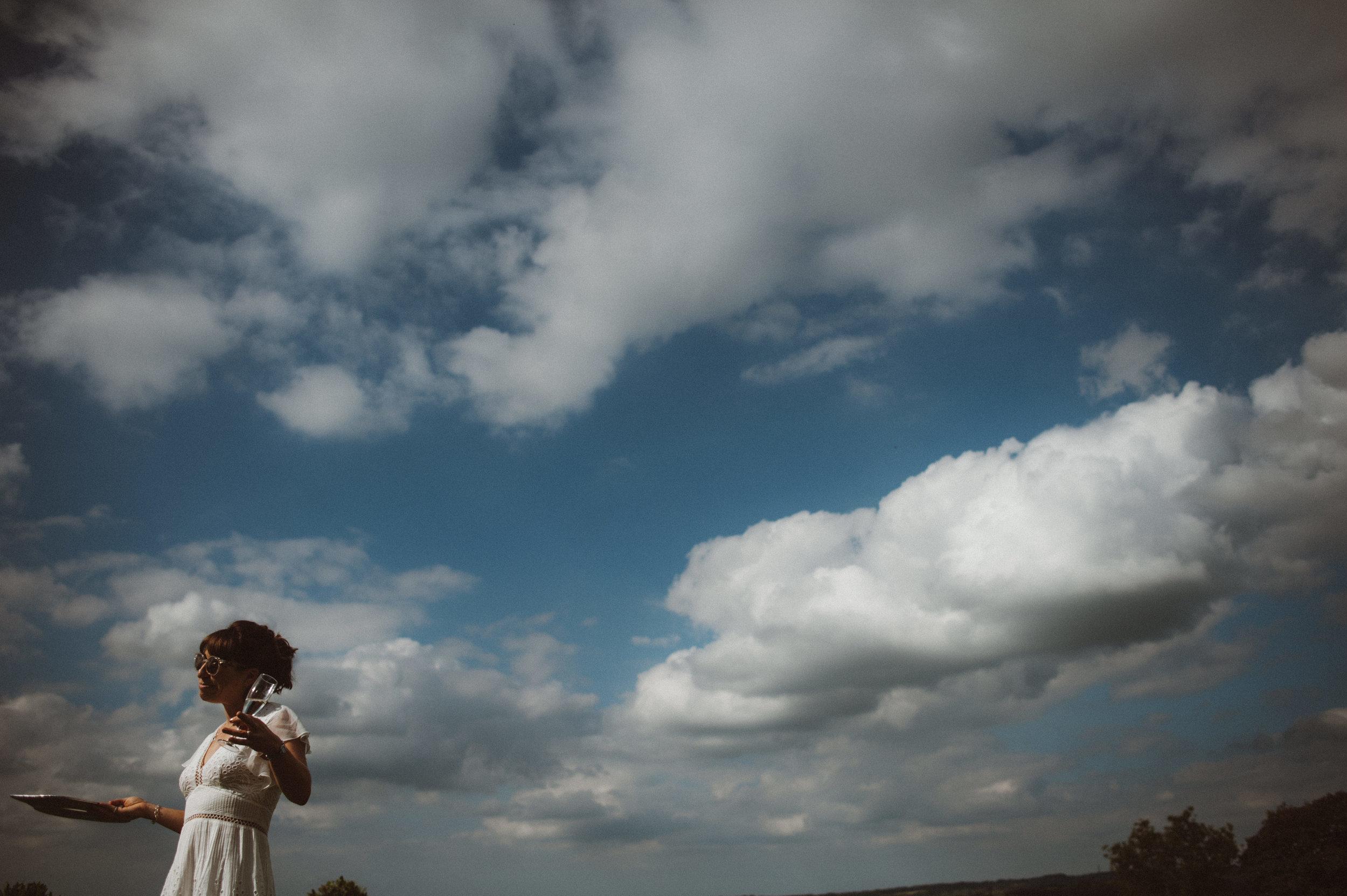 alternative wedding photography cornwall harrera images-007.jpg