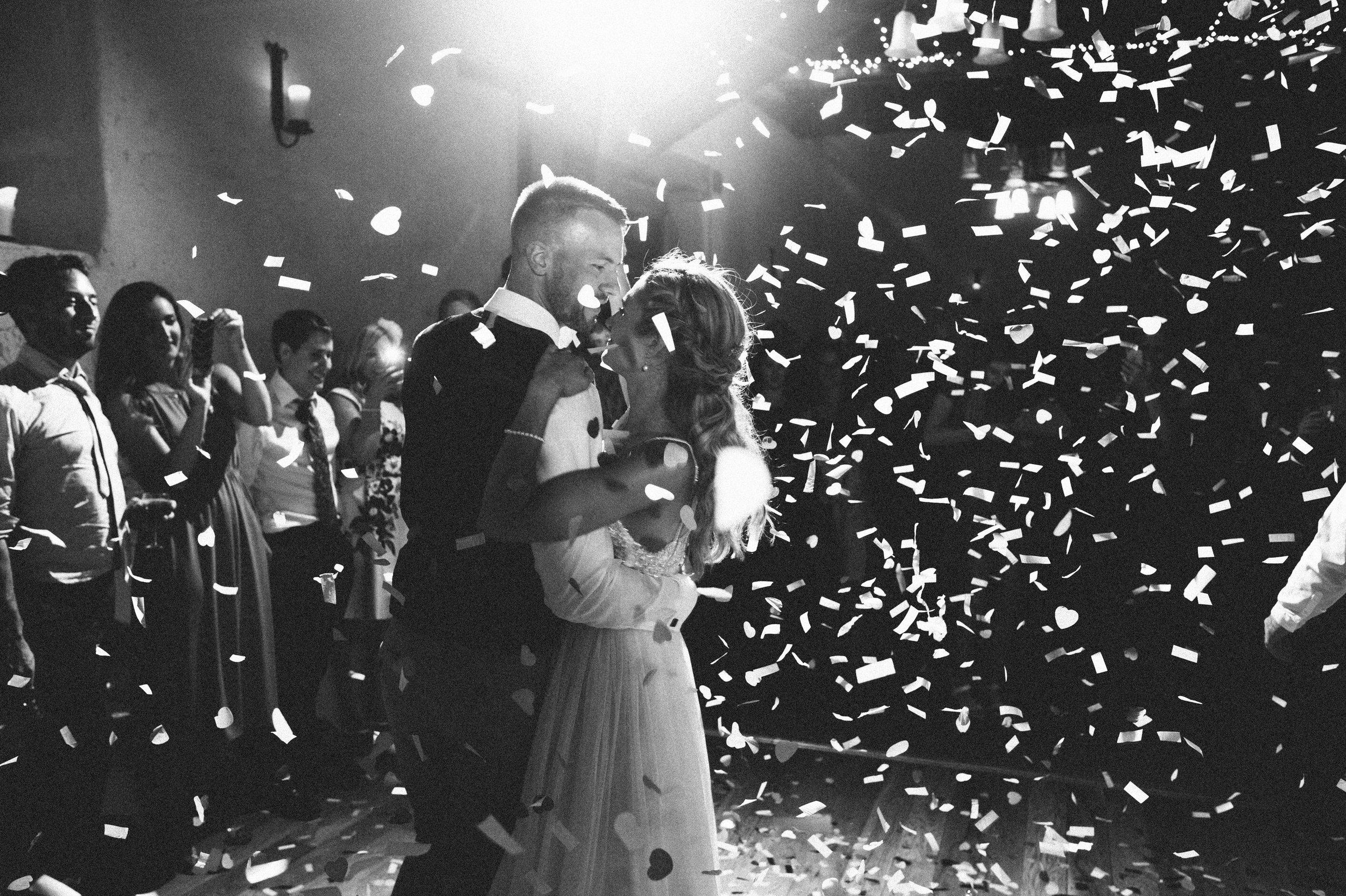 alternative wedding photography cornwall harrera images-011.jpg