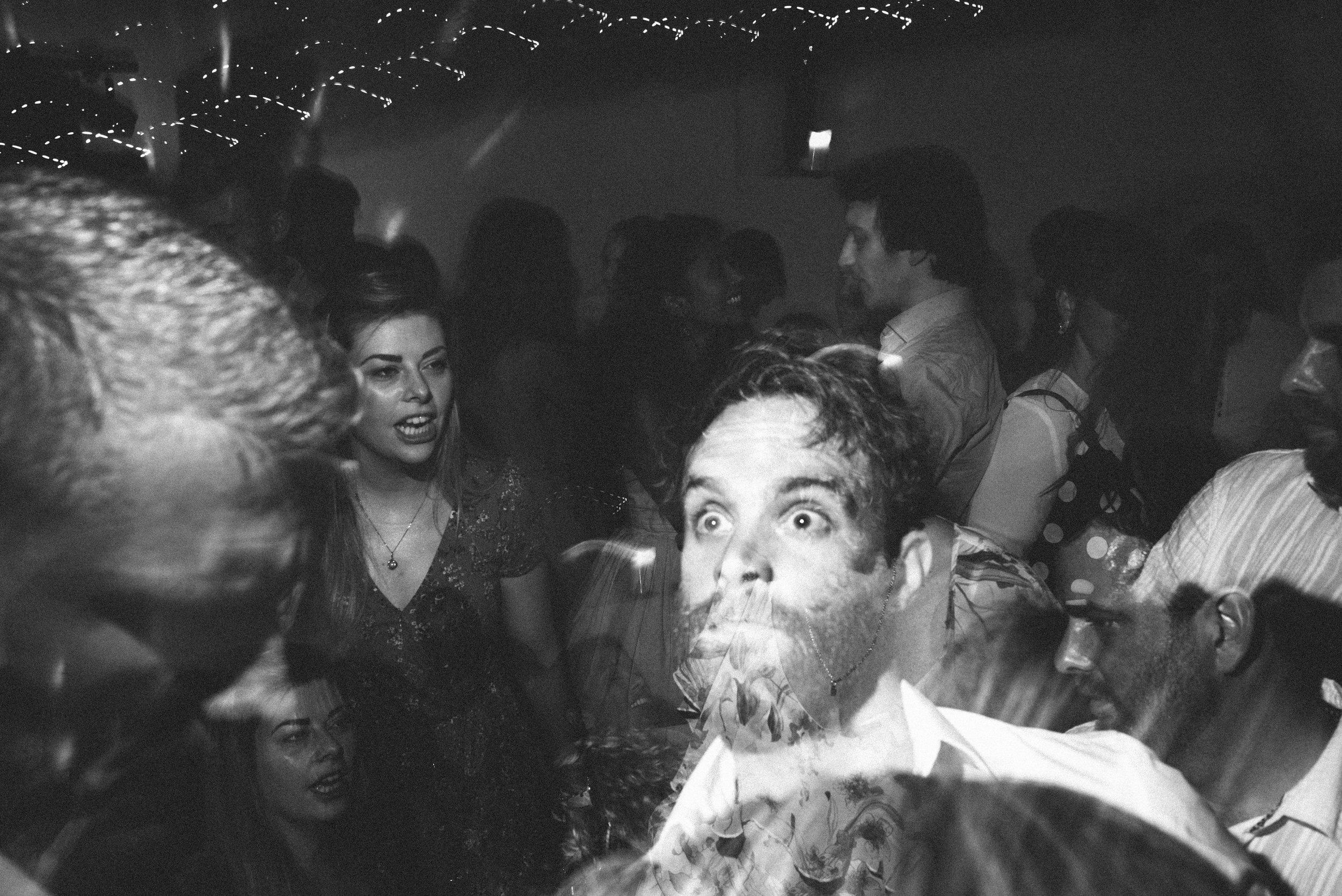 alternative wedding photography cornwall harrera images-017.jpg