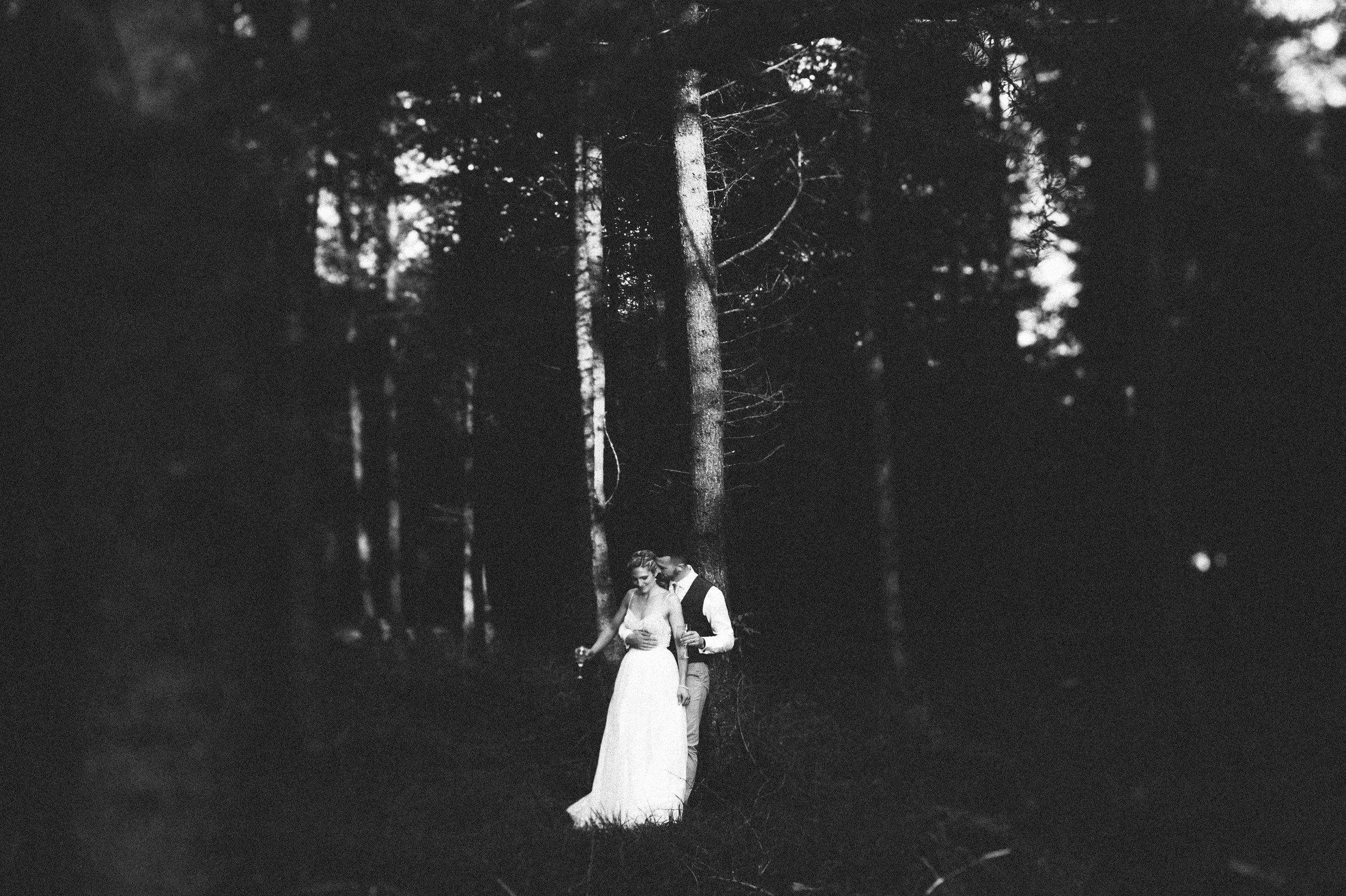 alternative wedding photography cornwall harrera images-019.jpg