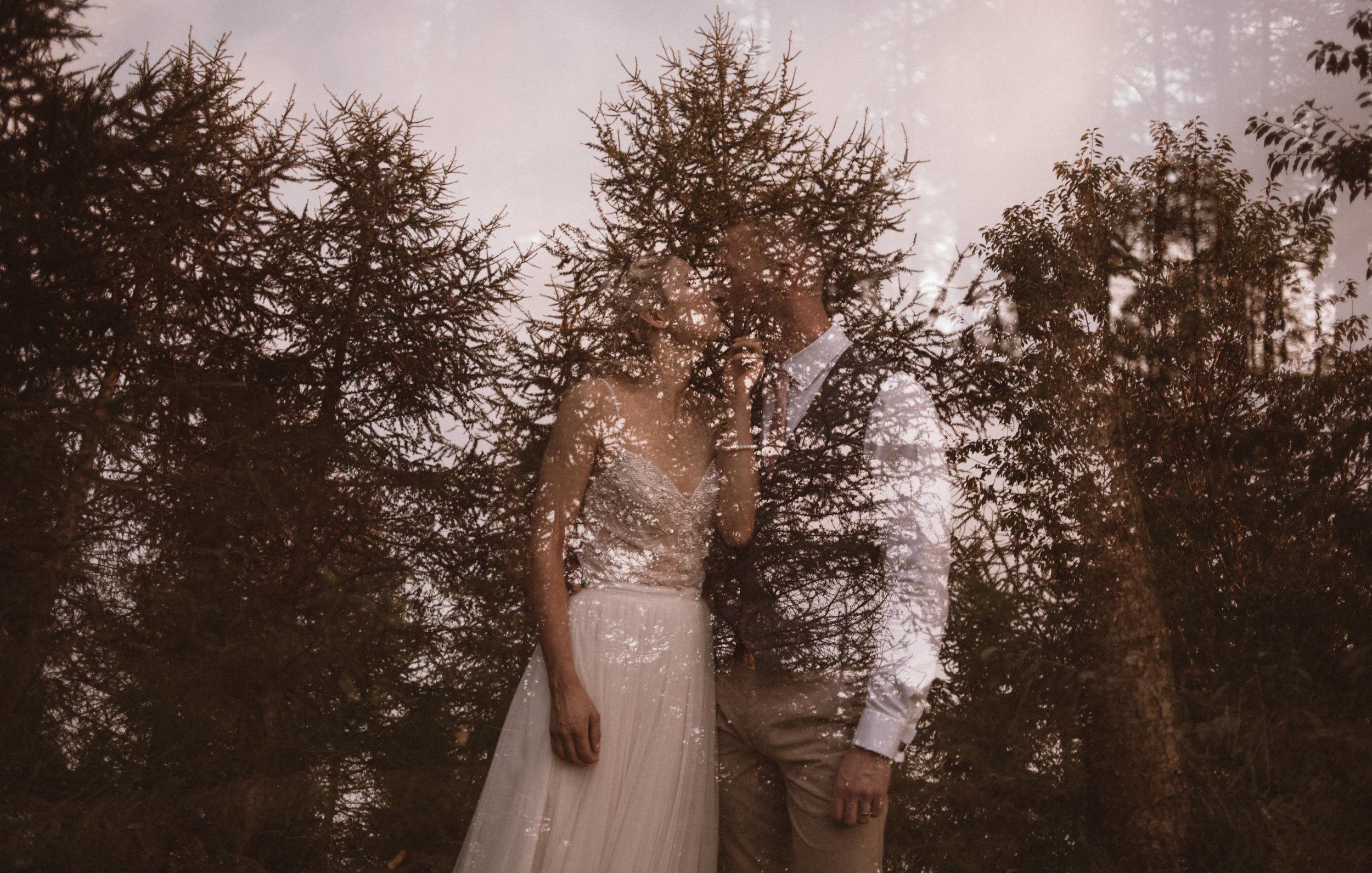 alternative wedding photography cornwall harrera images-024.jpg