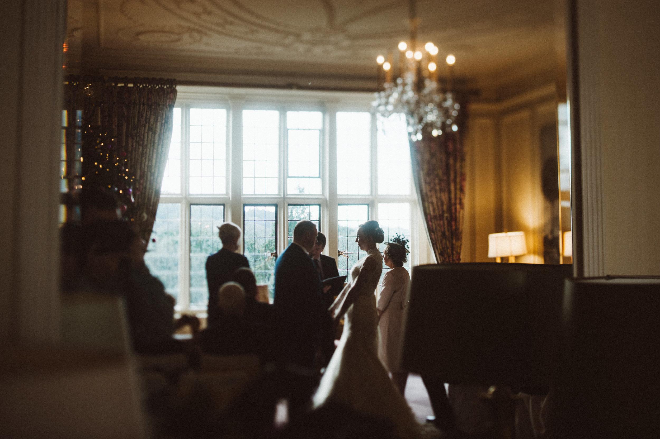bovey castle winter wedding-005.jpg