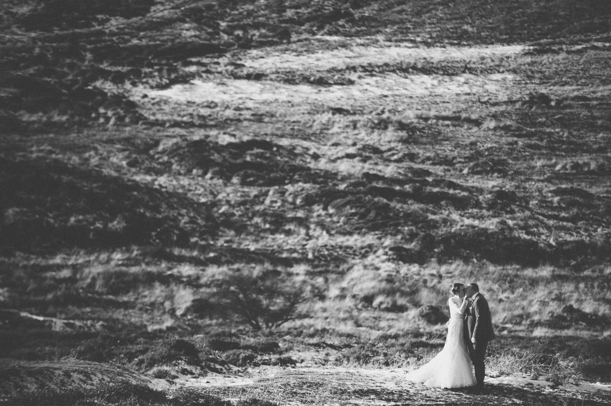 bovey castle winter wedding-006.jpg