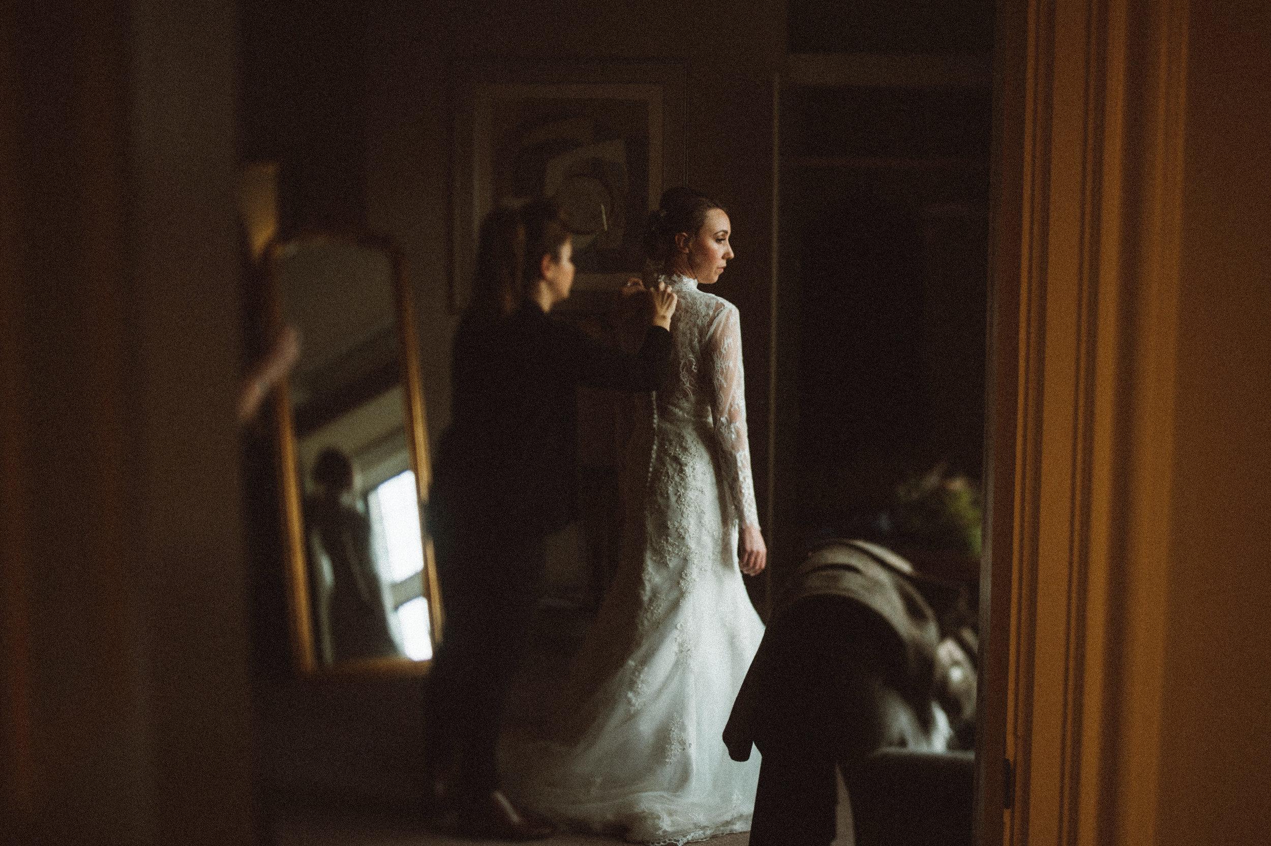 bovey castle winter wedding-007.jpg
