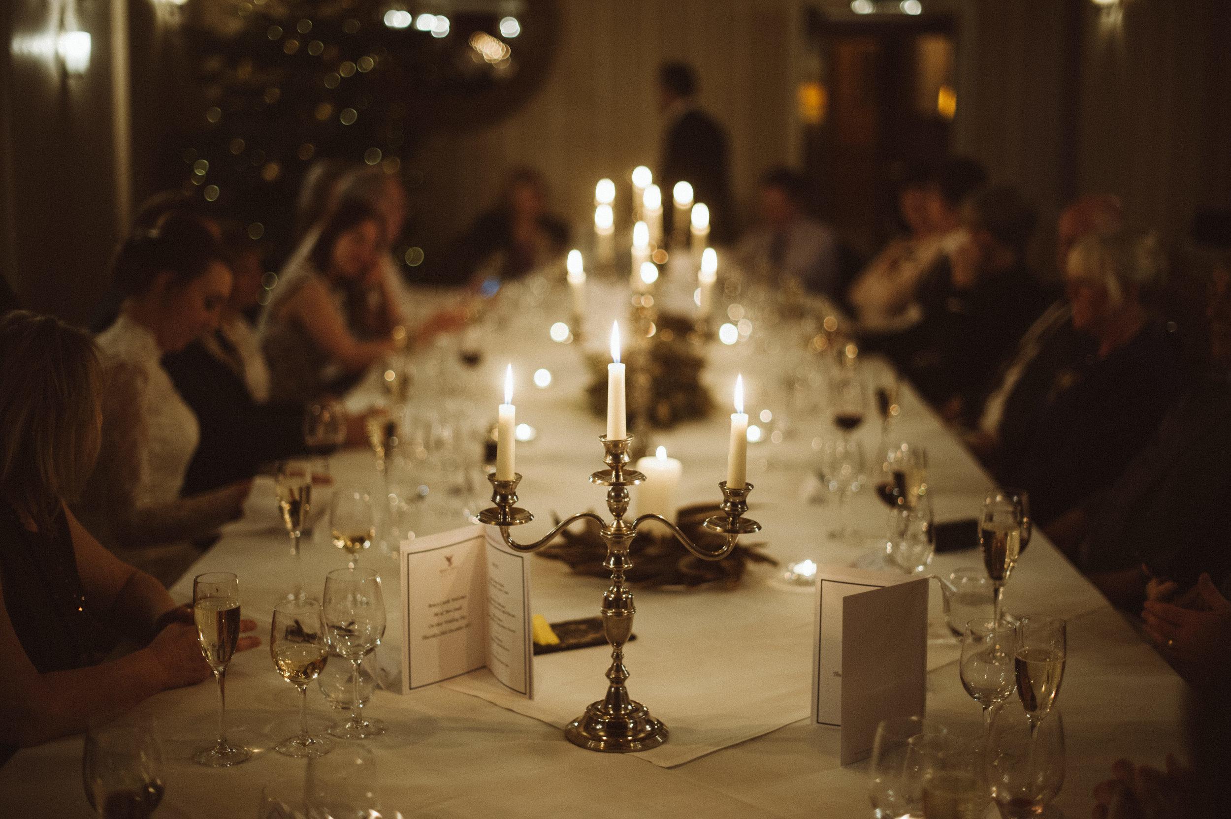 bovey castle winter wedding-008.jpg