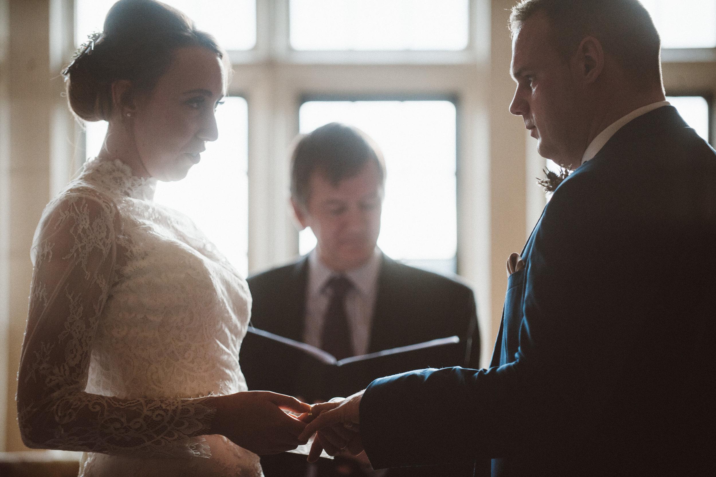 bovey castle winter wedding-018.jpg
