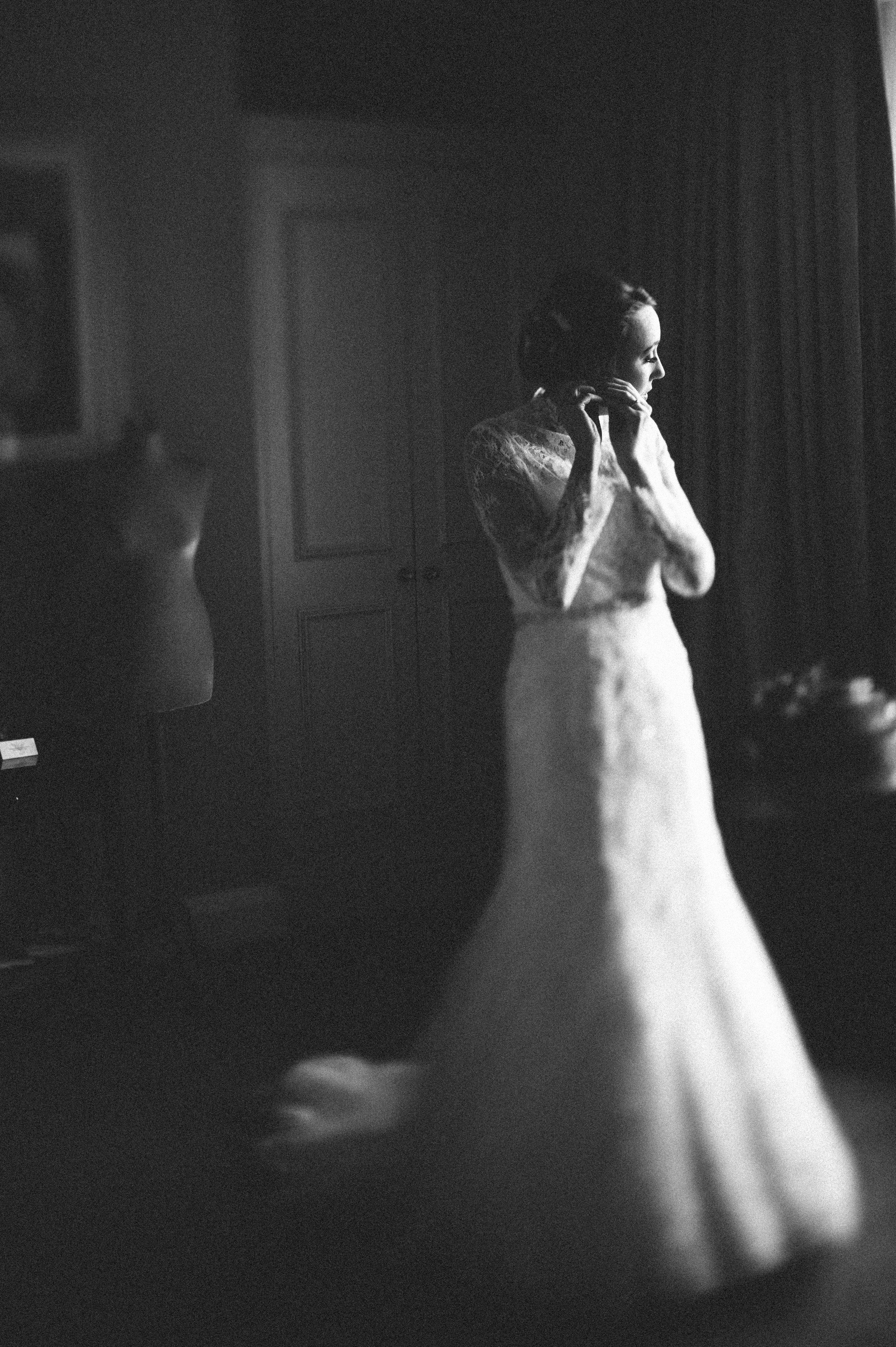 bovey castle winter wedding-016.jpg