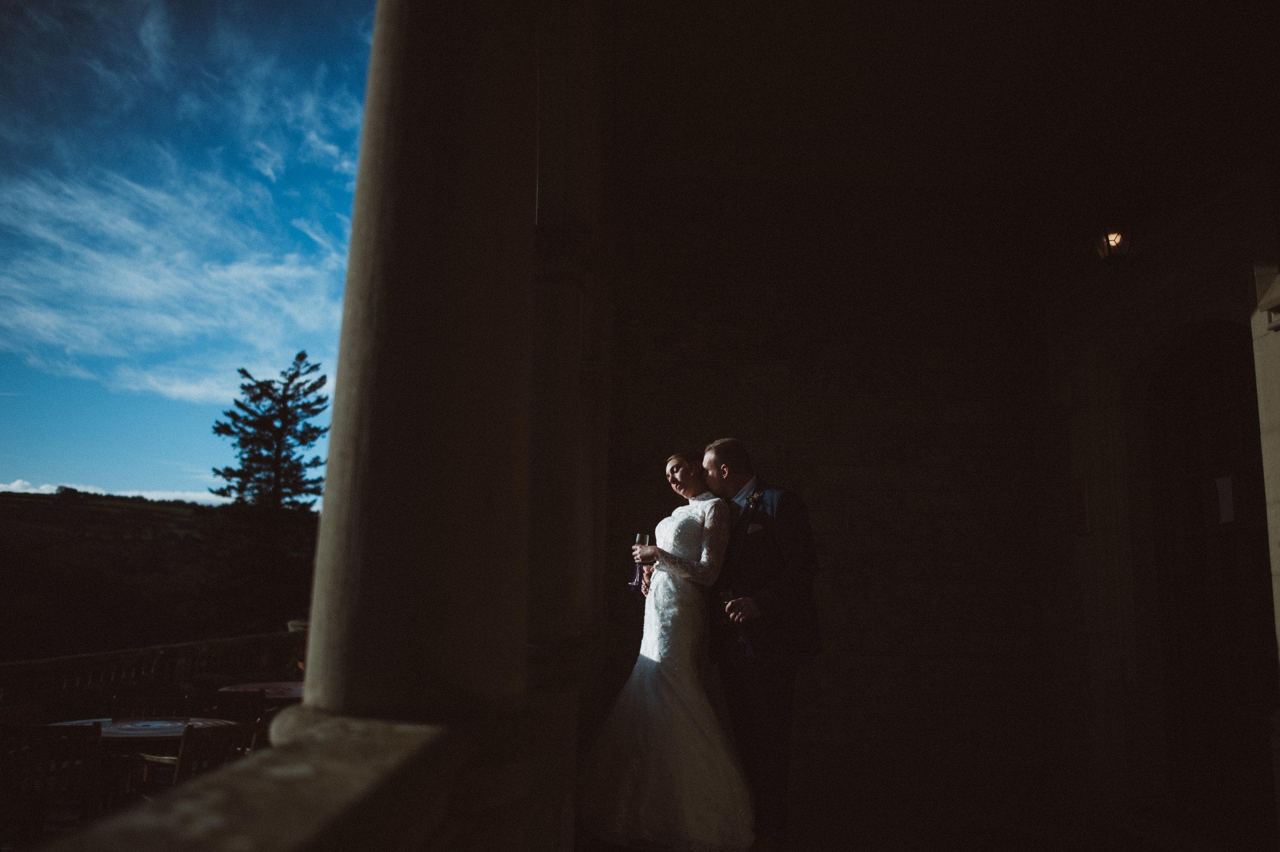 bovey castle winter wedding-021.jpg