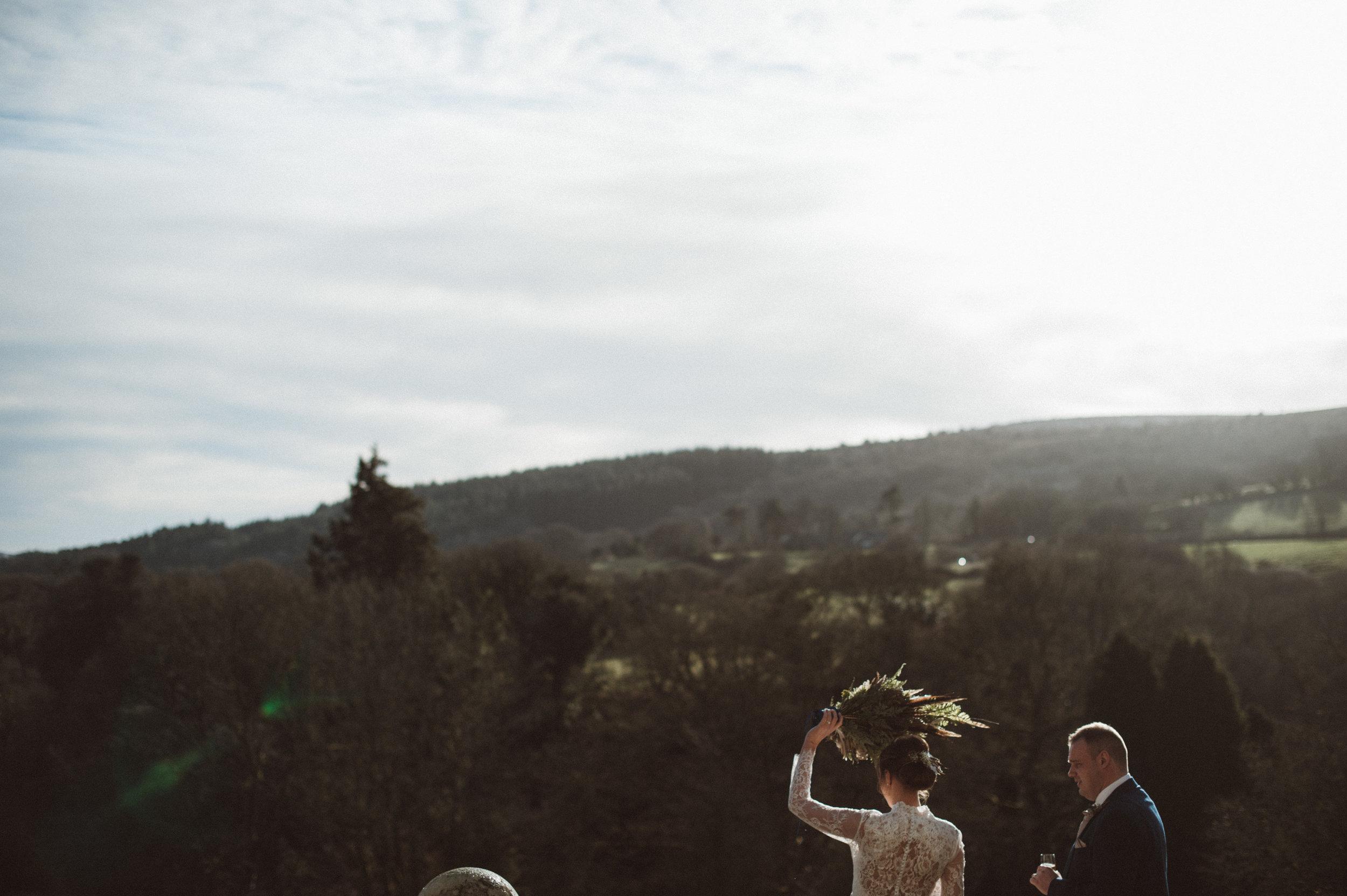 bovey castle winter wedding-020.jpg