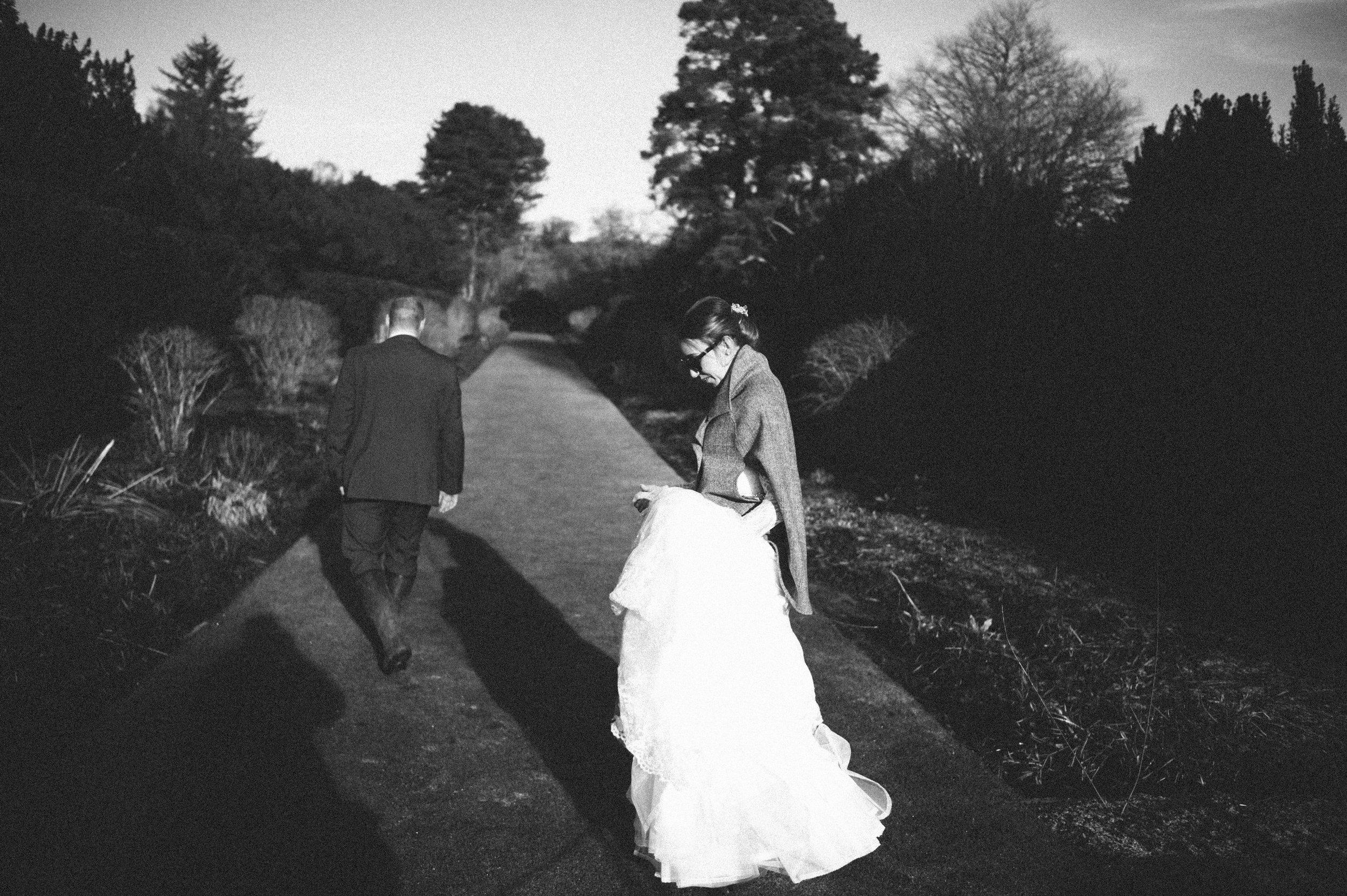 bovey castle winter wedding-022.jpg