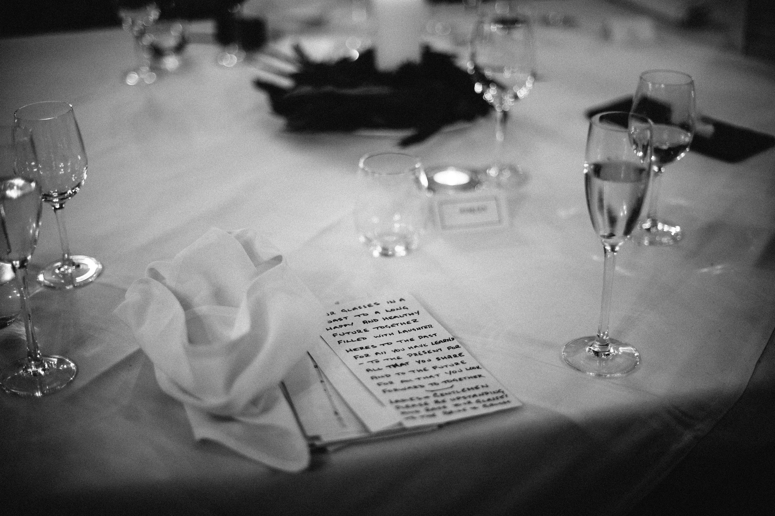 bovey castle winter wedding-024.jpg