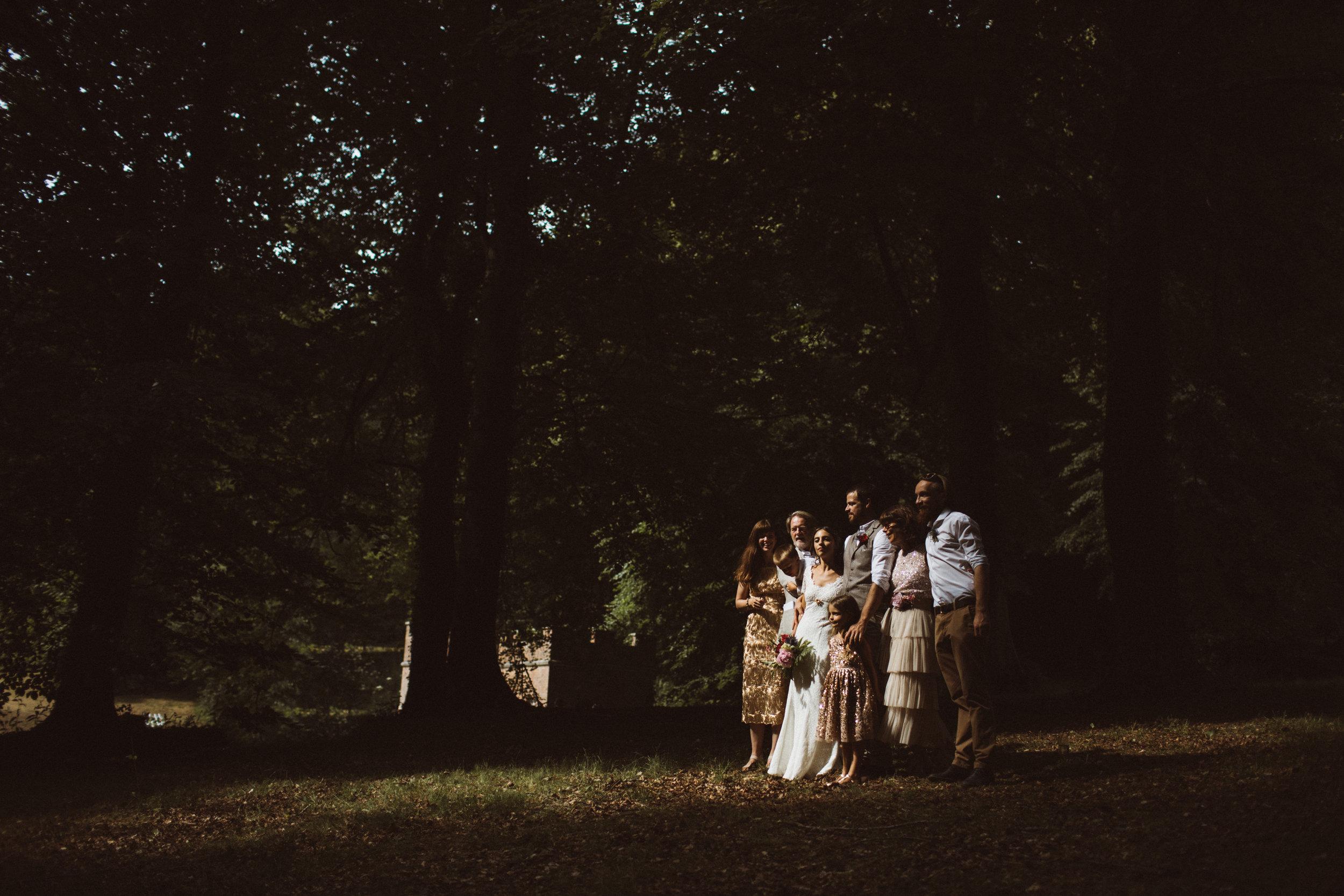 powderham castle wedding 01.jpg