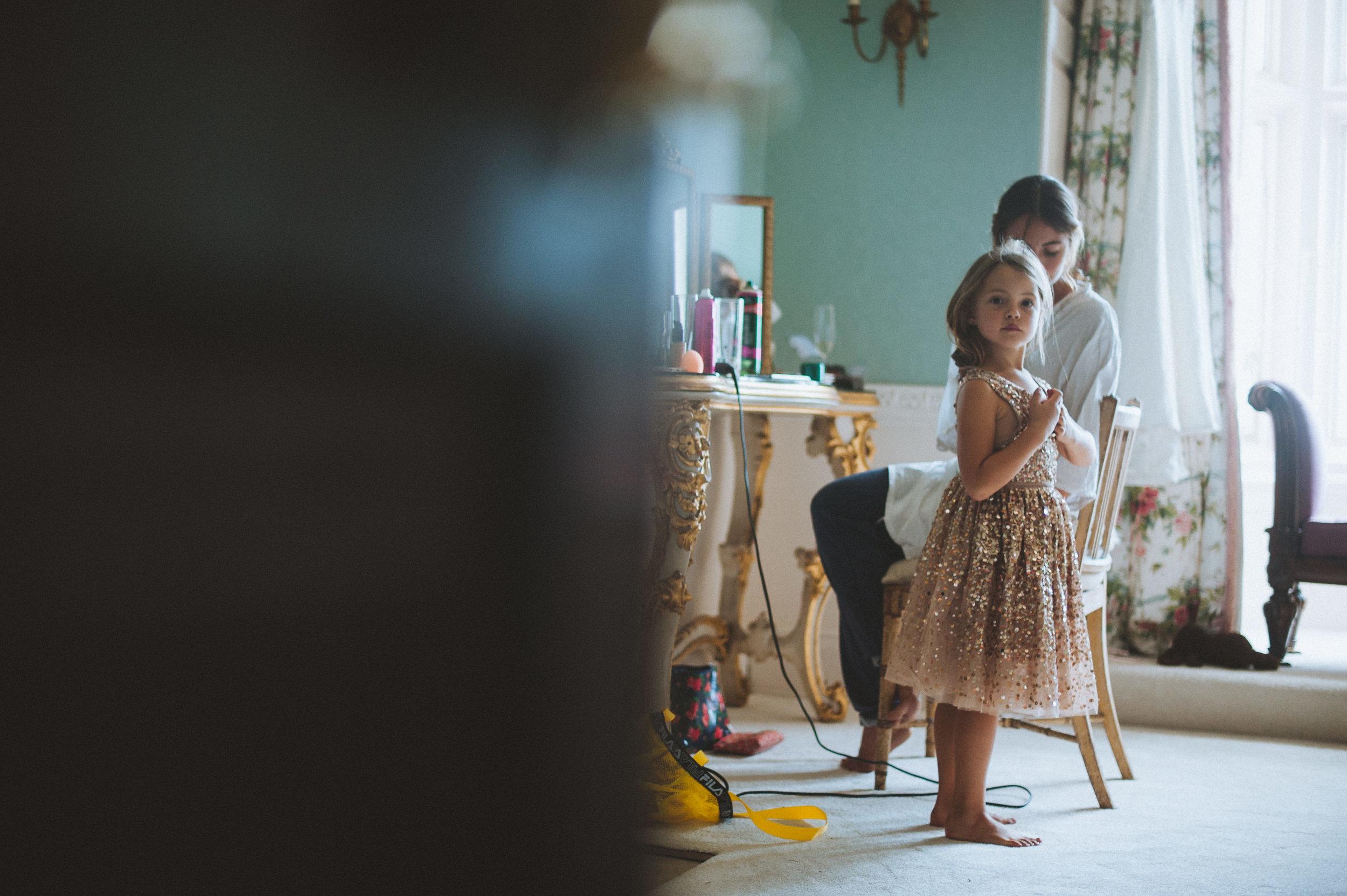powderham castle wedding 02.jpg