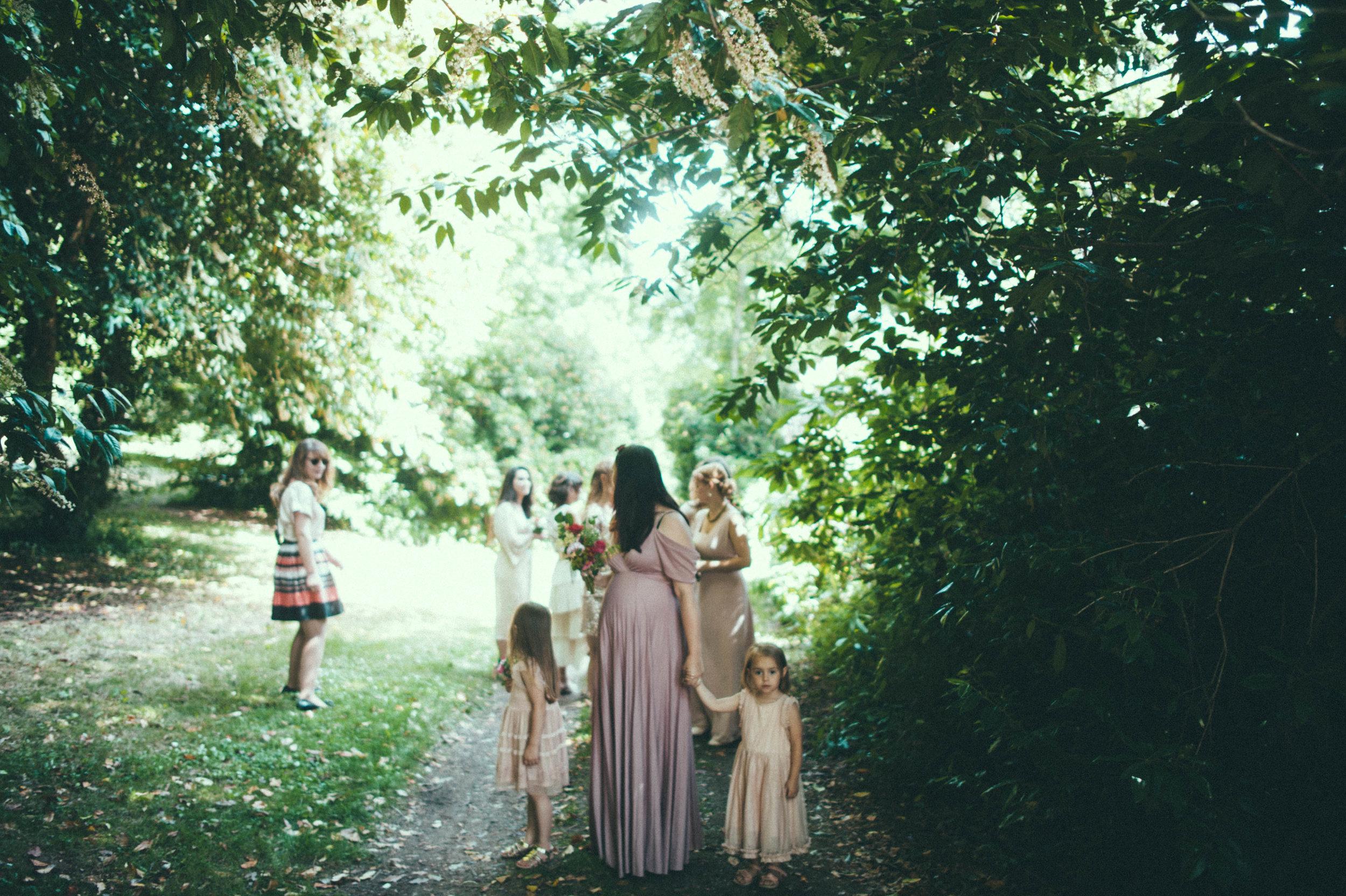 powderham castle wedding 04.jpg