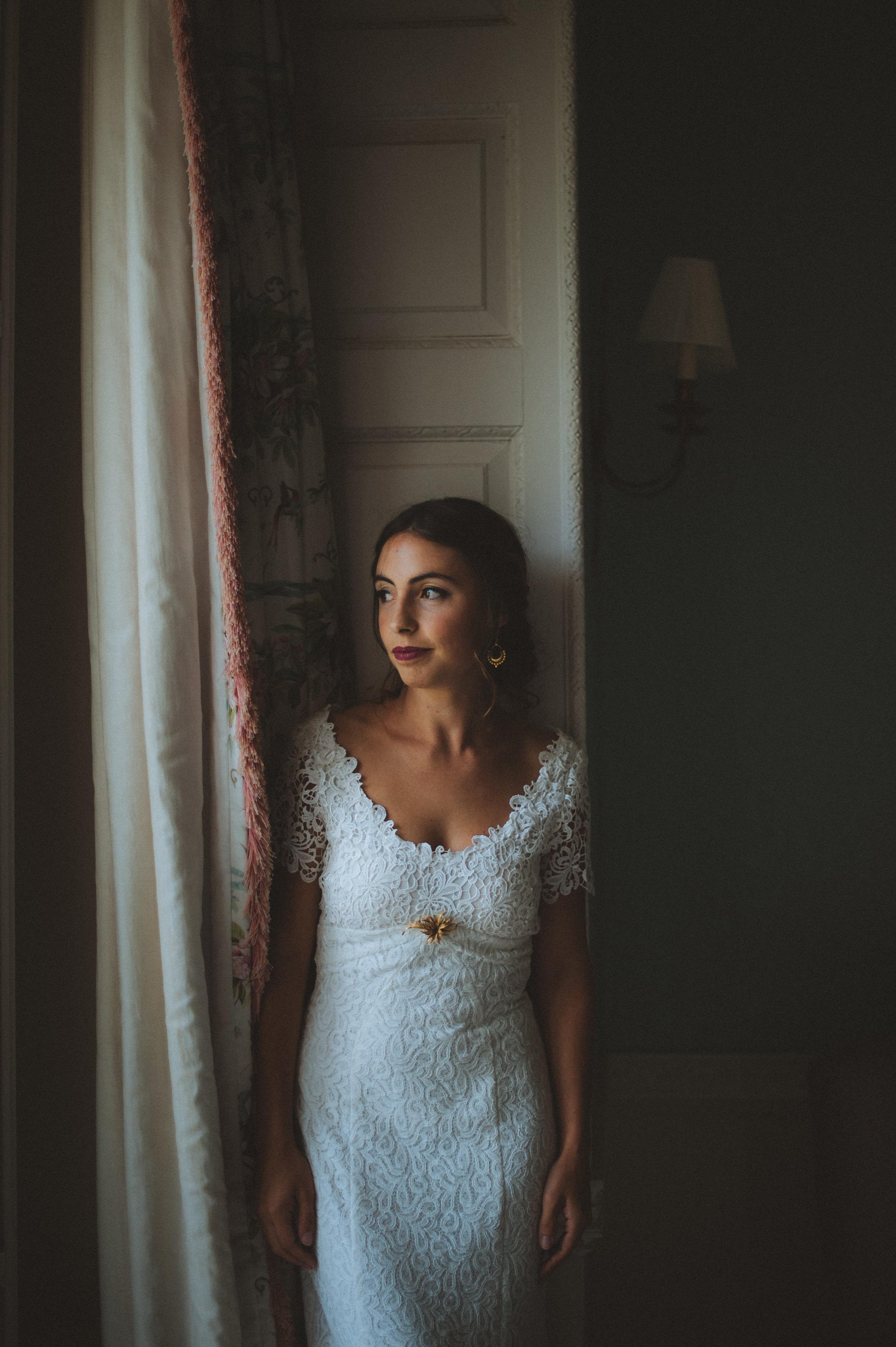 powderham castle wedding 05.jpg