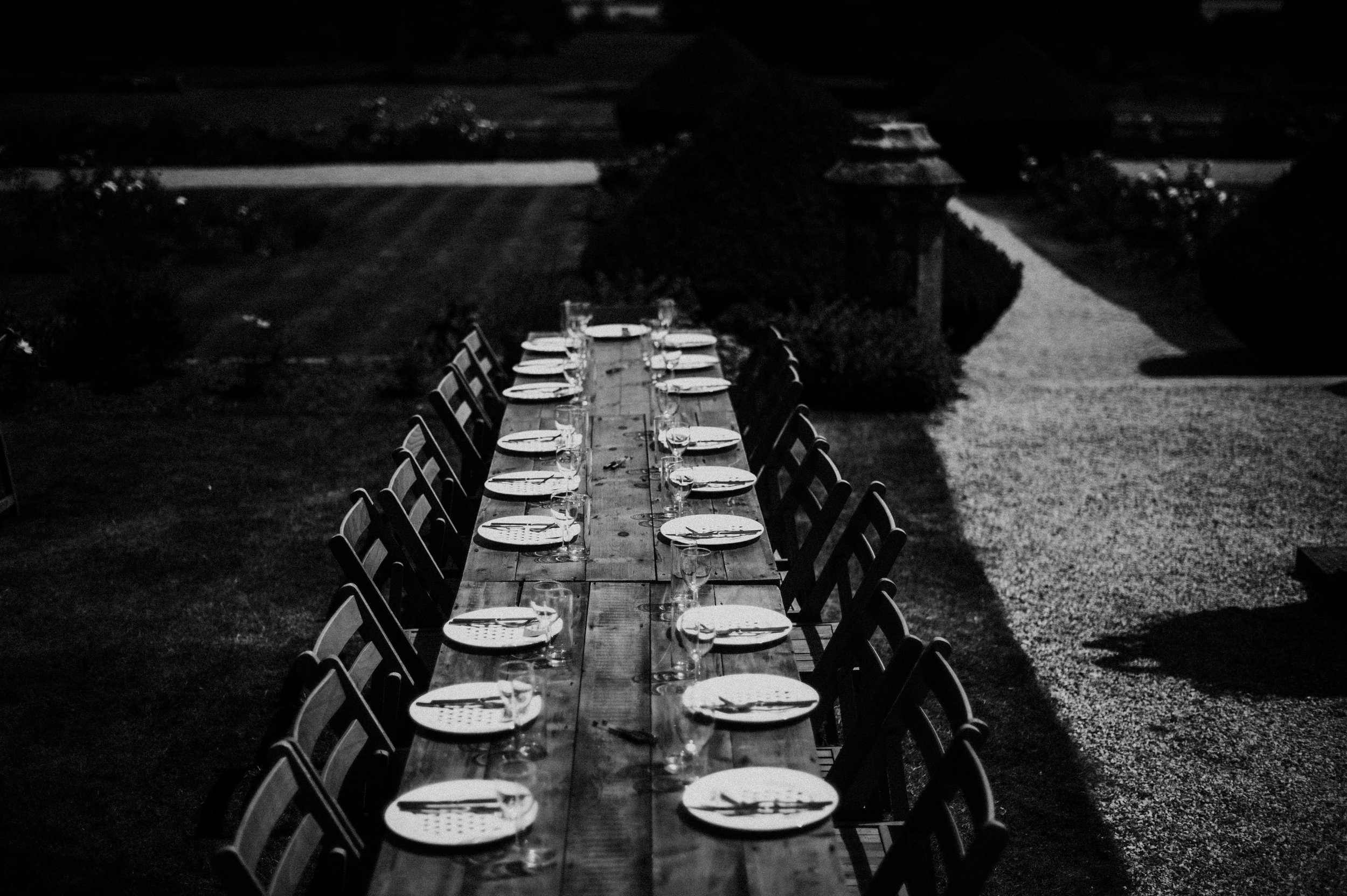 powderham castle wedding 07.jpg