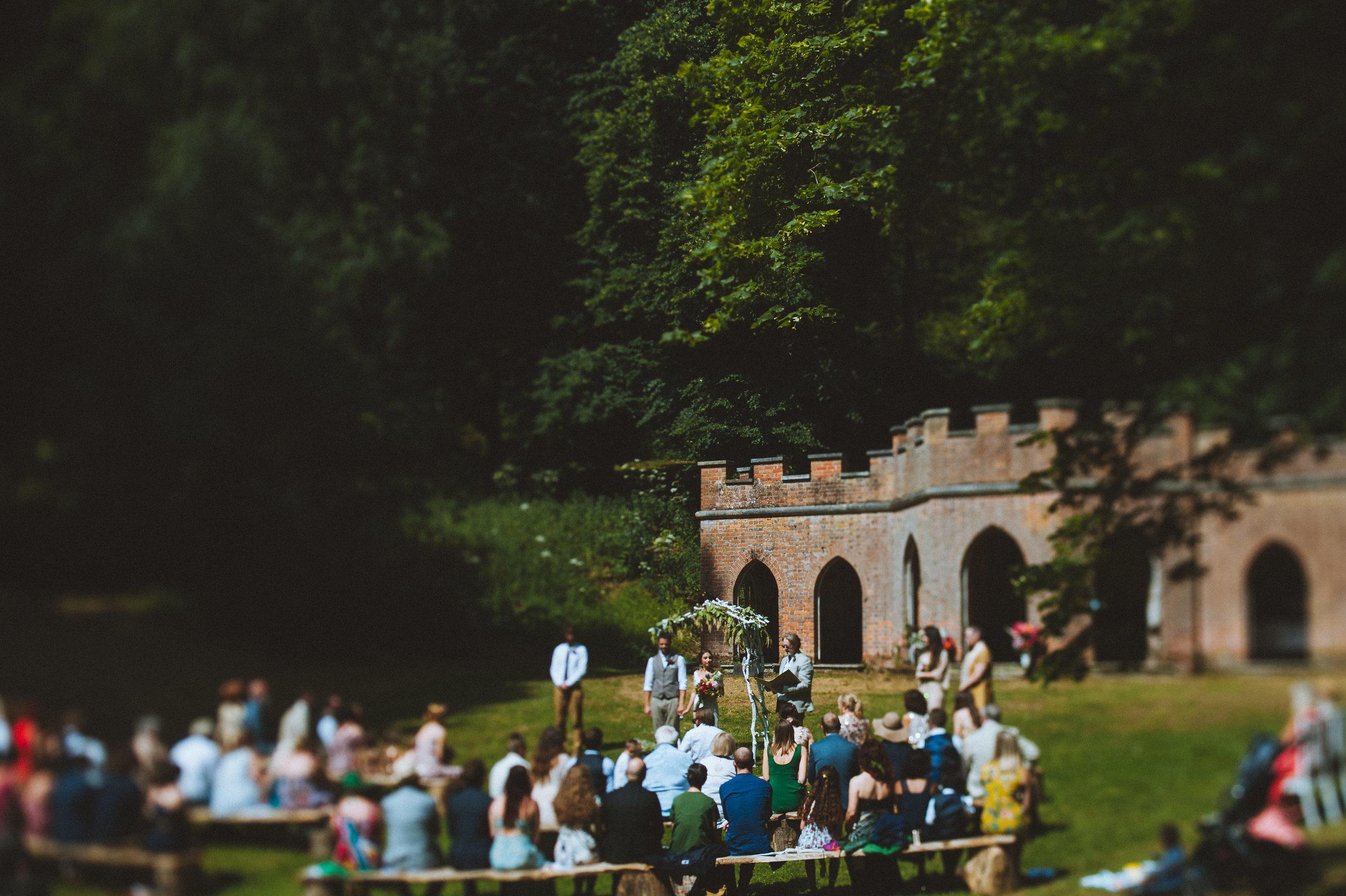 powderham castle wedding 11.jpg