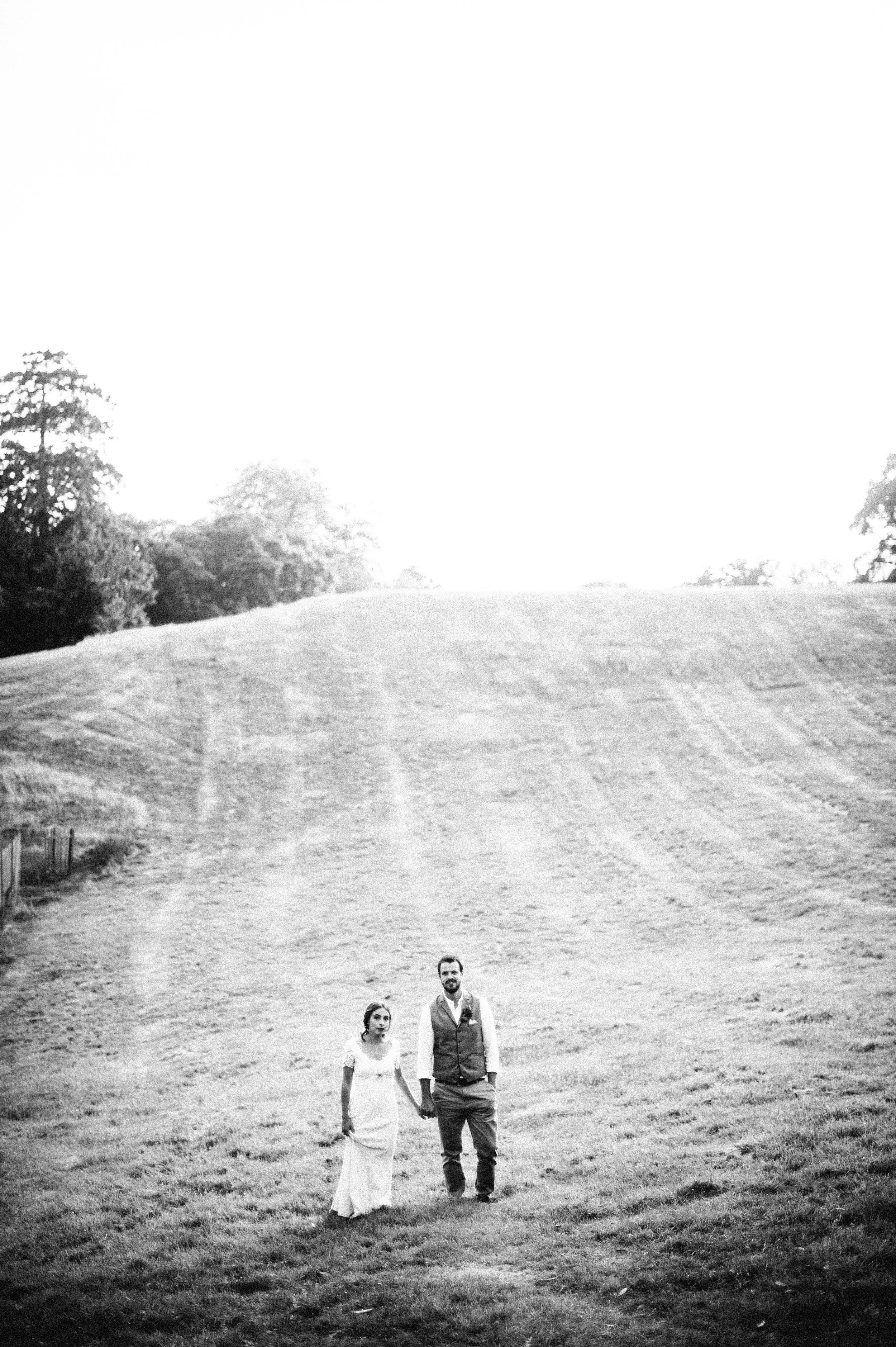 powderham castle wedding 13.jpg