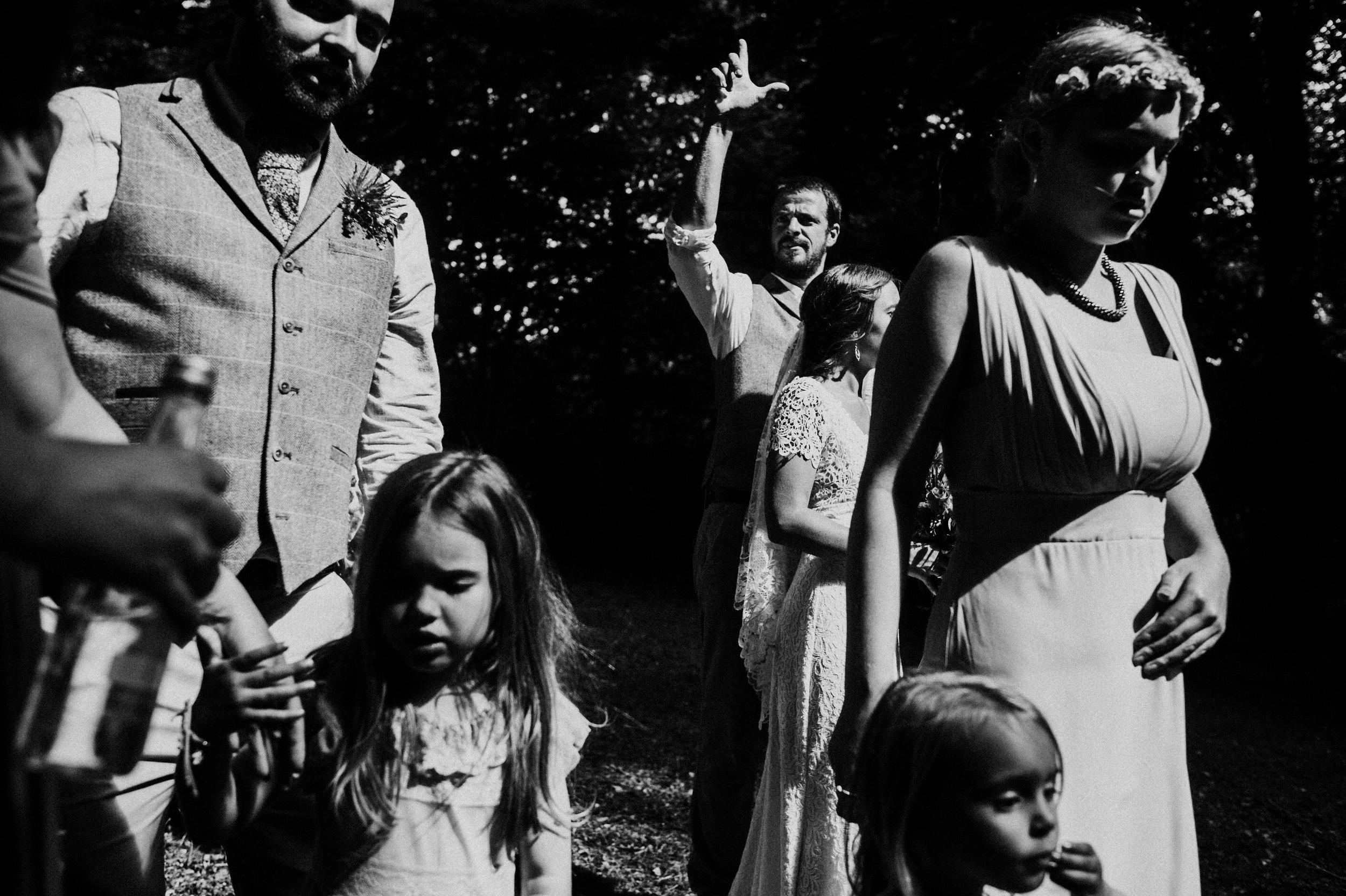 powderham castle wedding 19.jpg