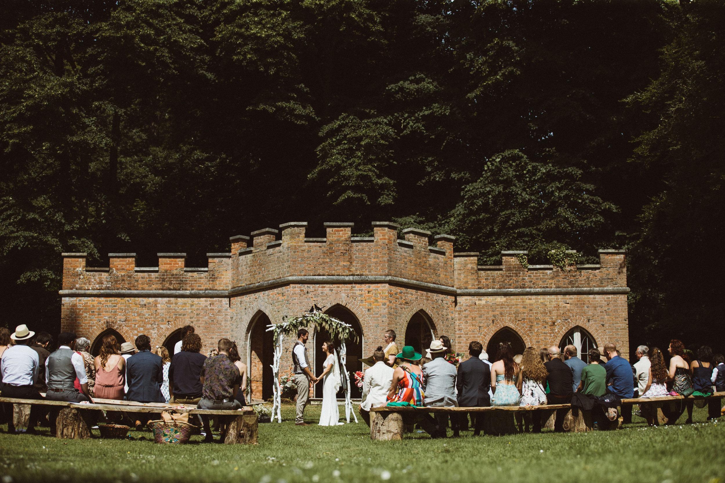 powderham castle wedding 20.jpg