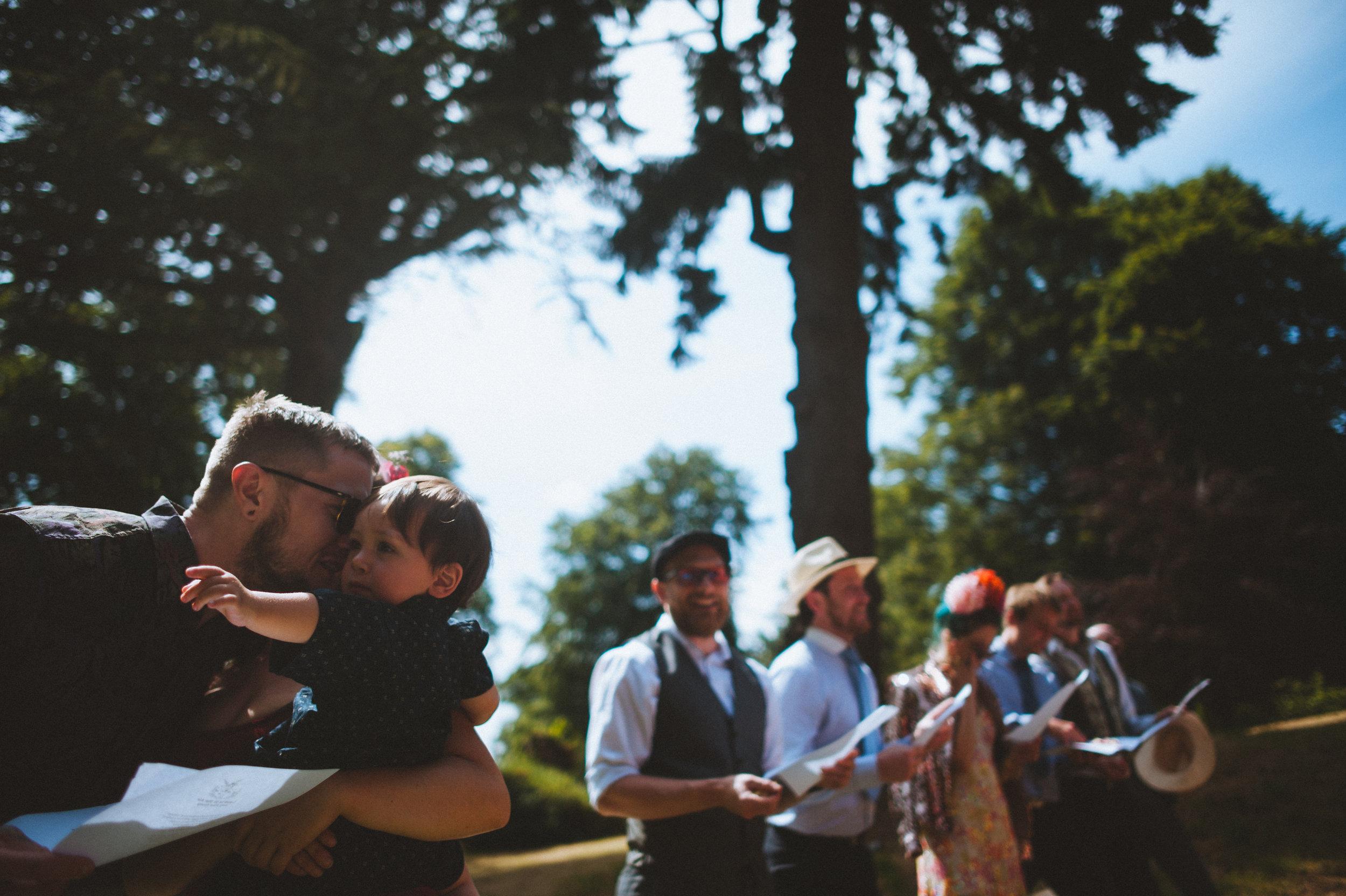 powderham castle wedding 21.jpg