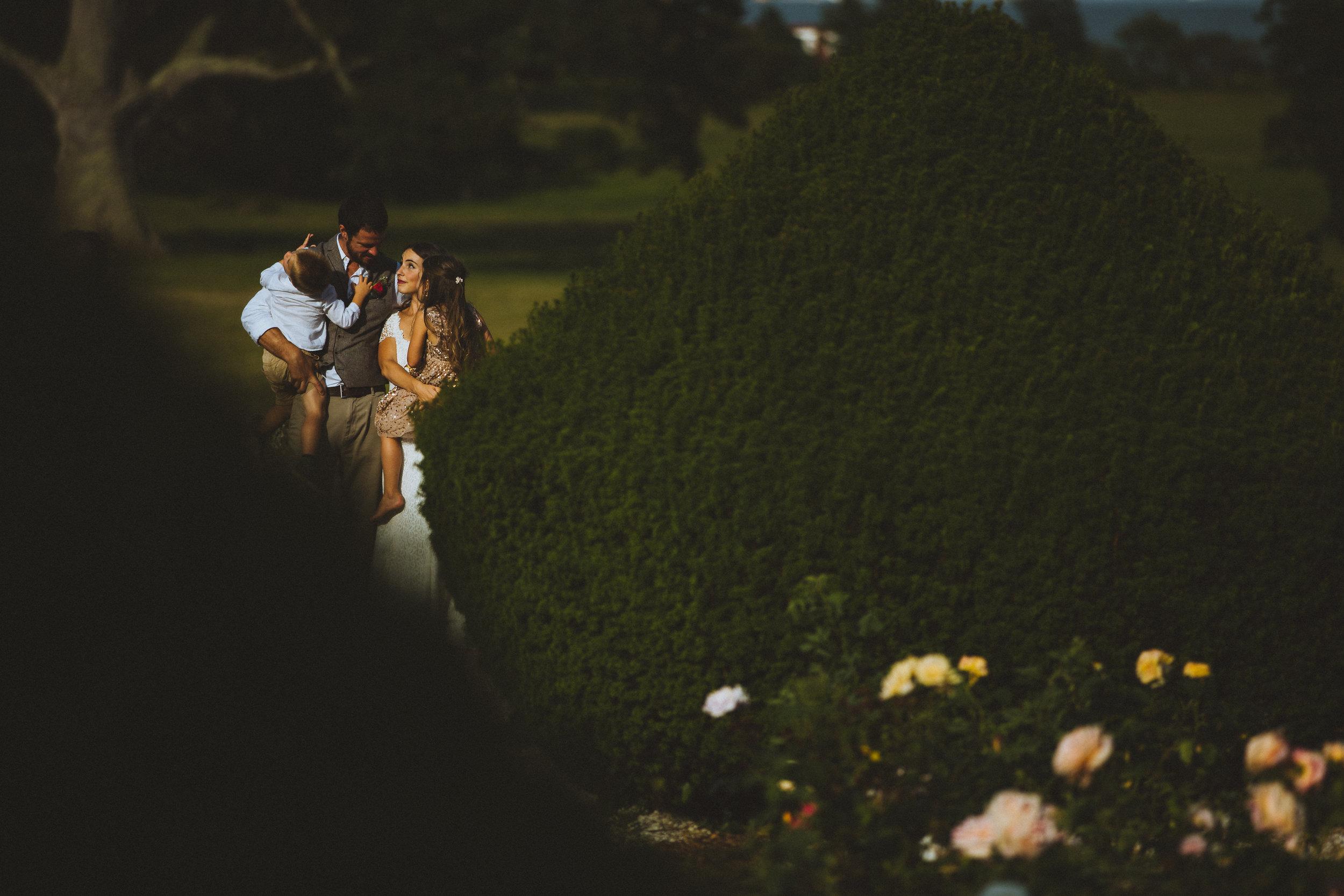 powderham castle wedding 22.jpg