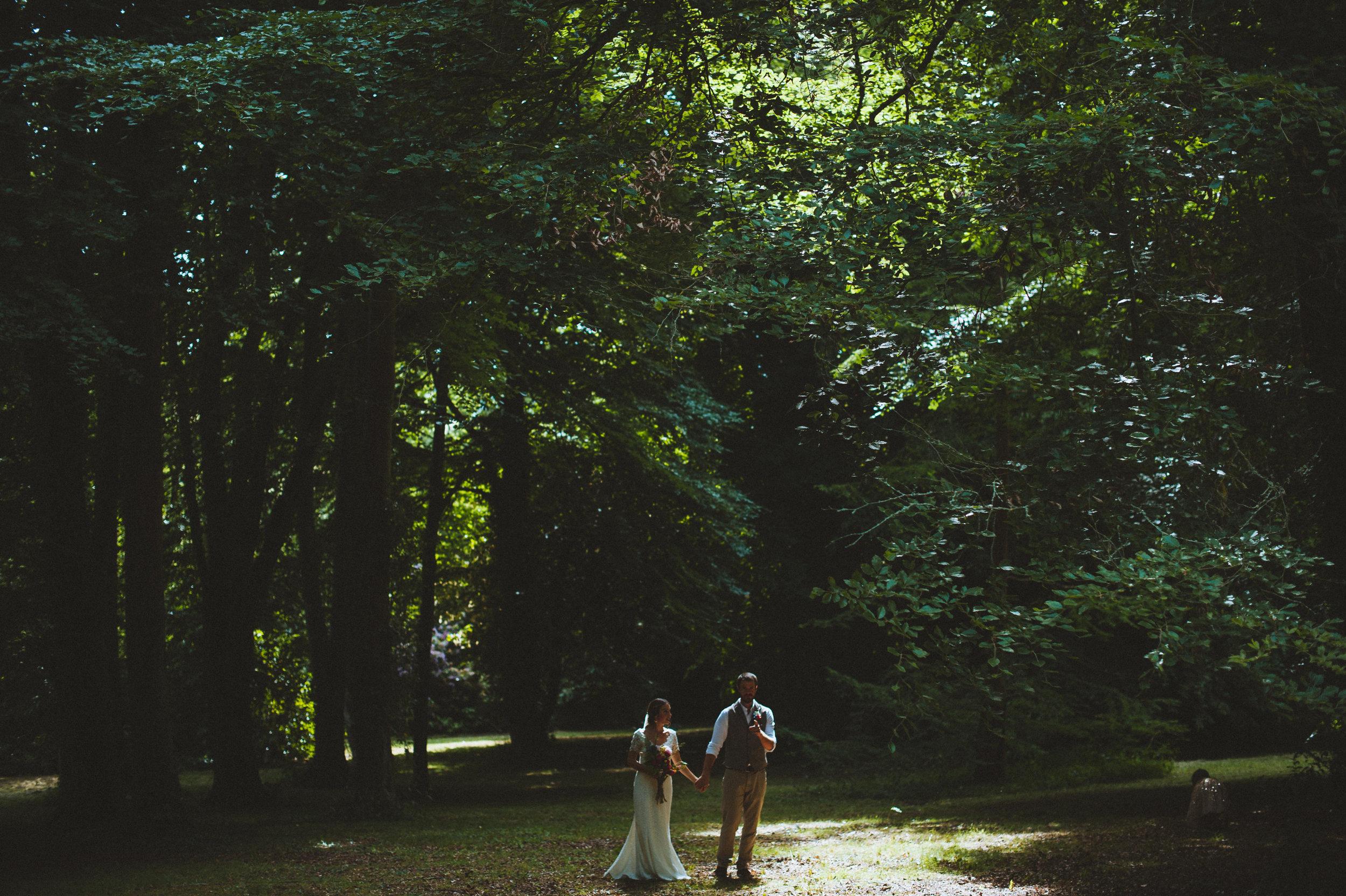 powderham castle wedding 23.jpg