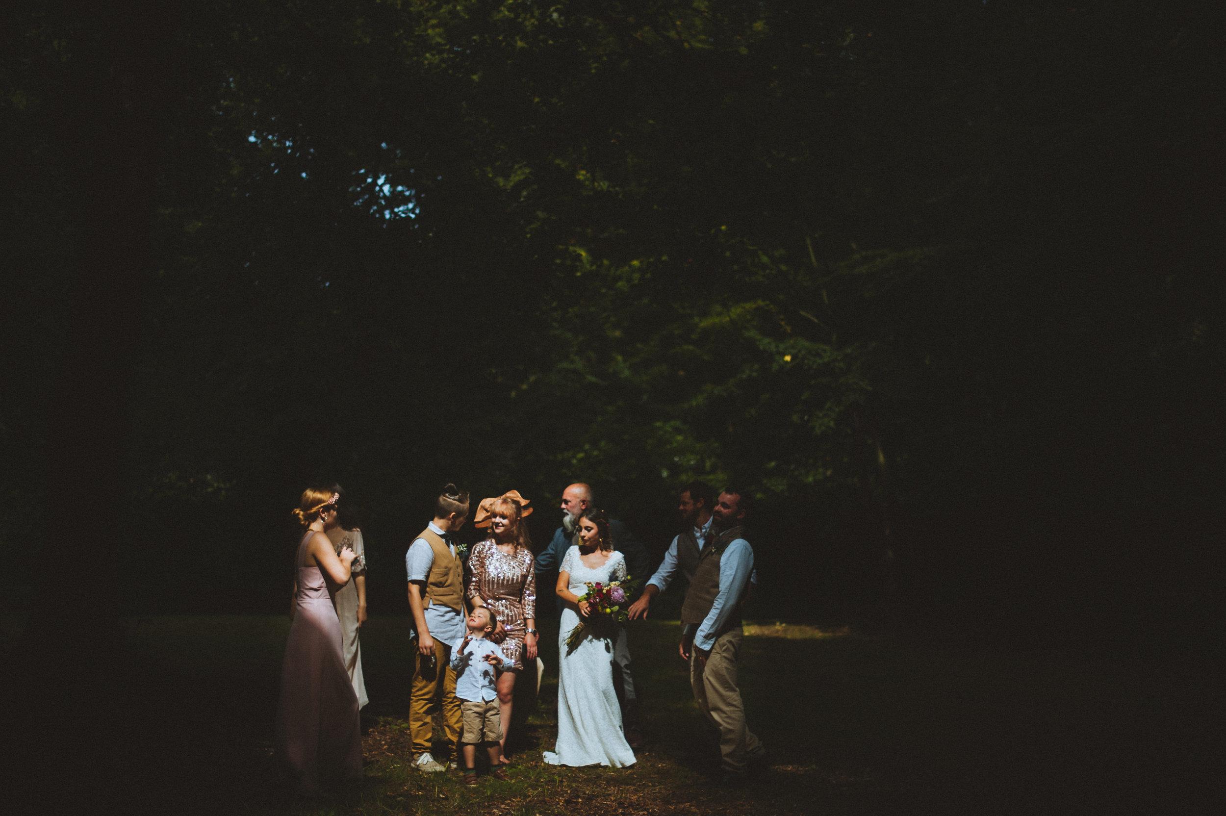 powderham castle wedding 25.jpg