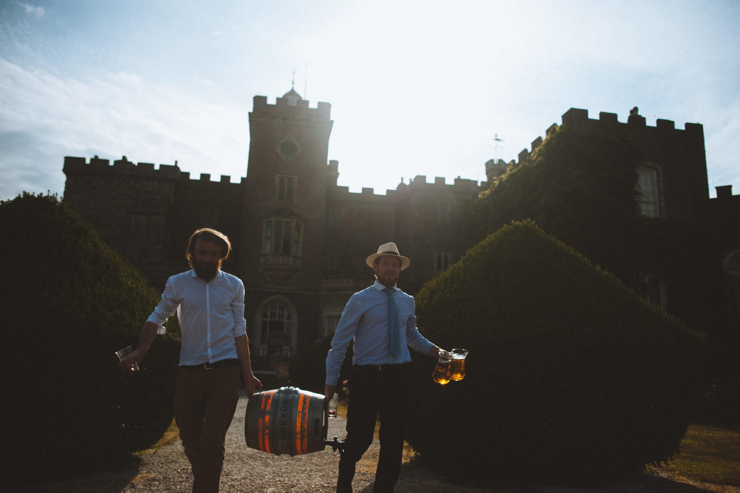 powderham castle wedding 27.jpg