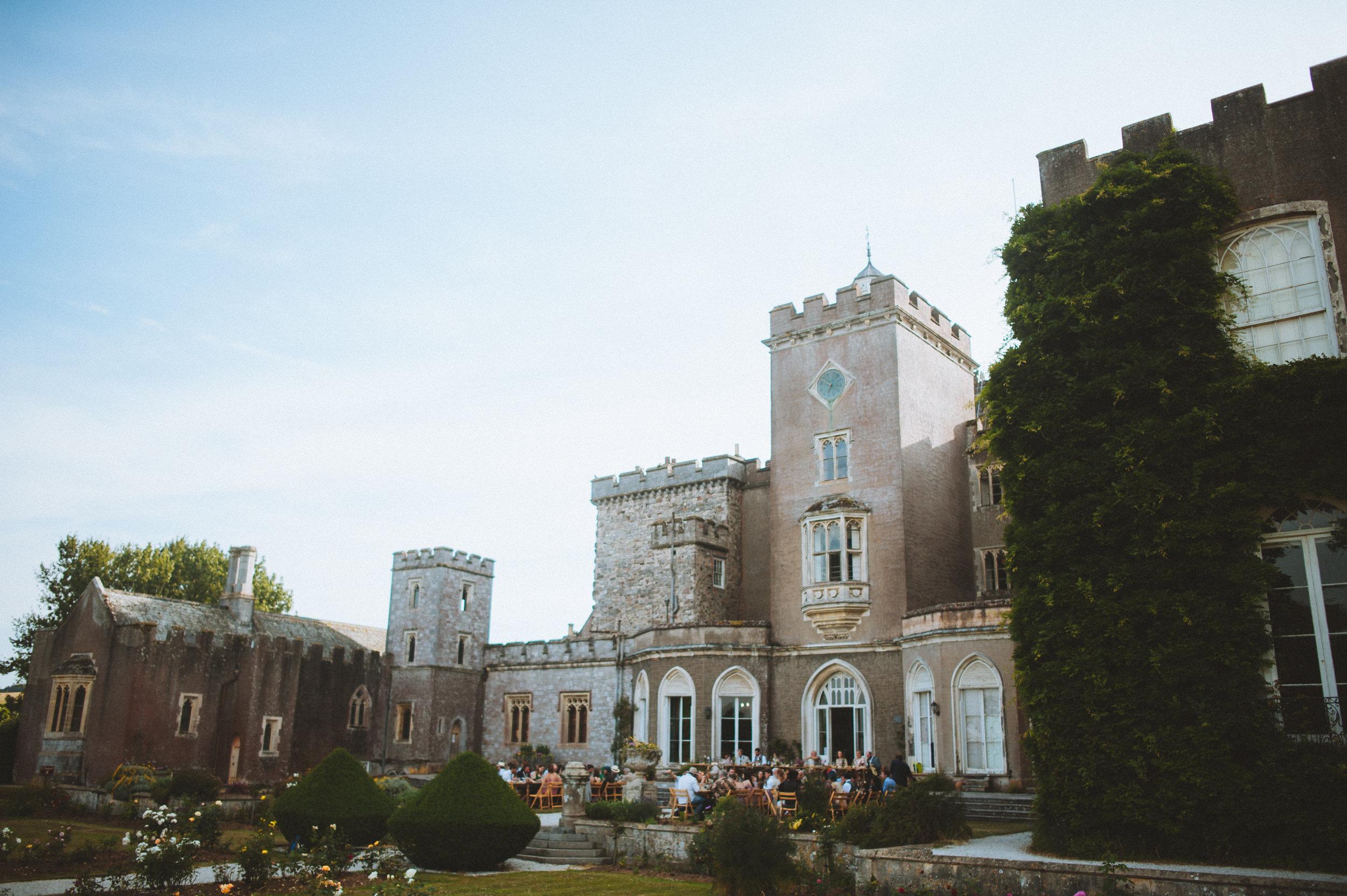 powderham castle wedding 29.jpg