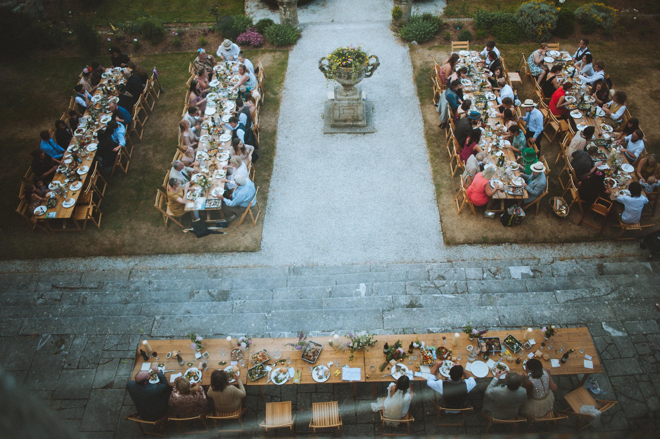 powderham castle wedding 30.jpg