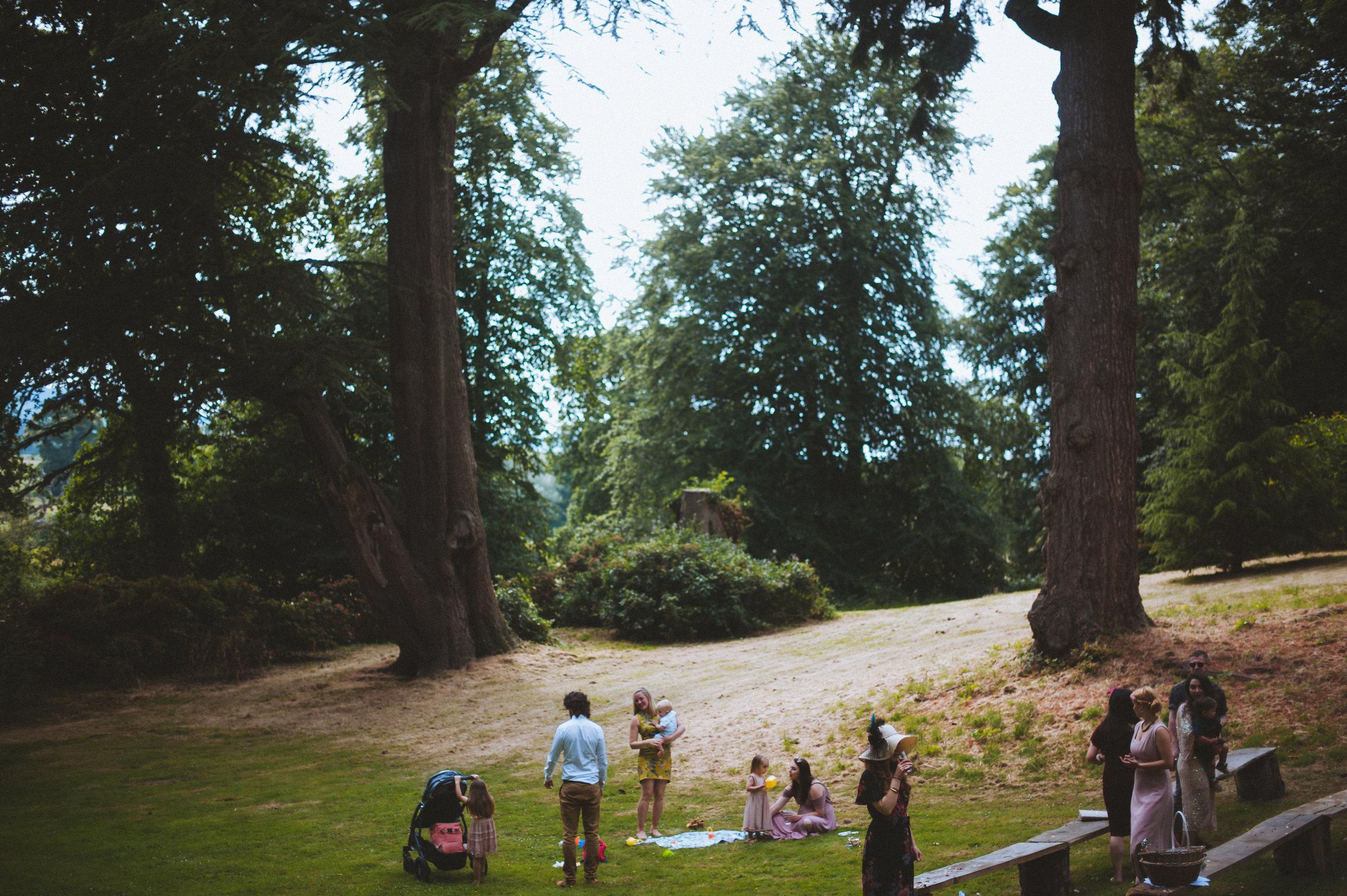 powderham castle wedding 31.jpg