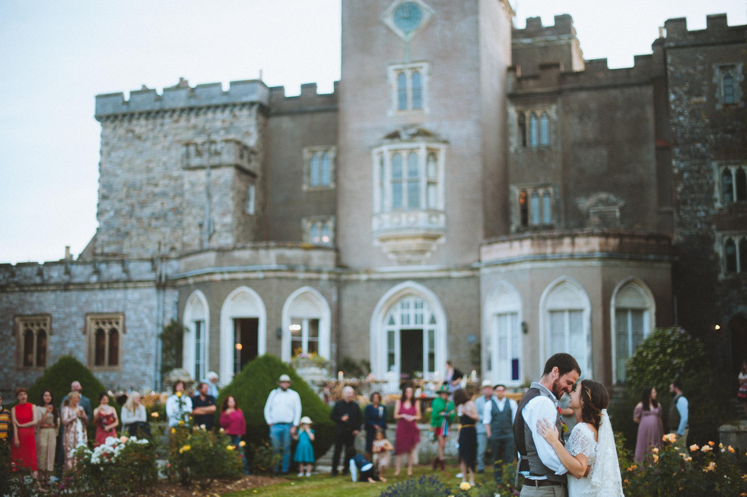 powderham castle wedding 32.jpg