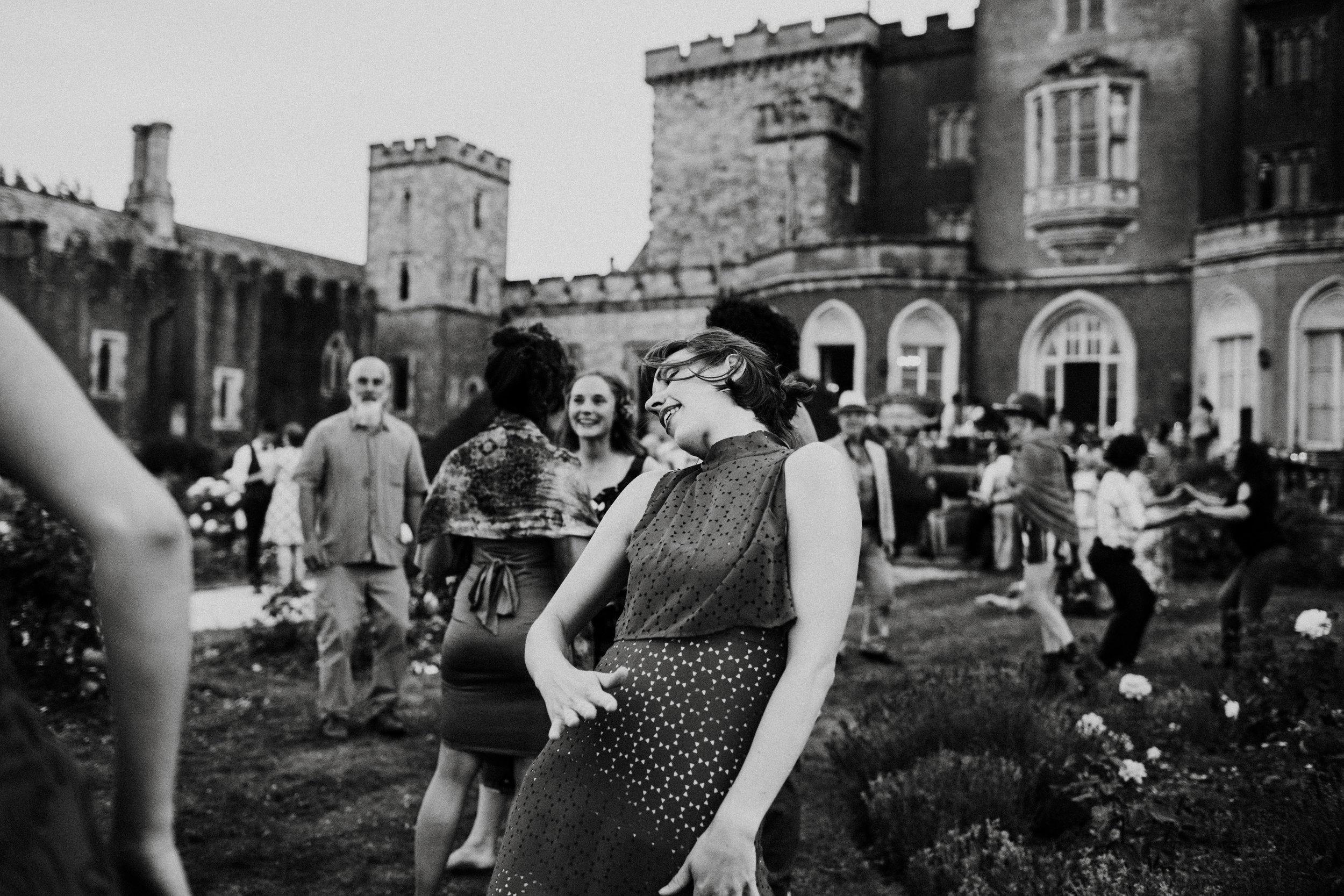 powderham castle wedding 34.jpg