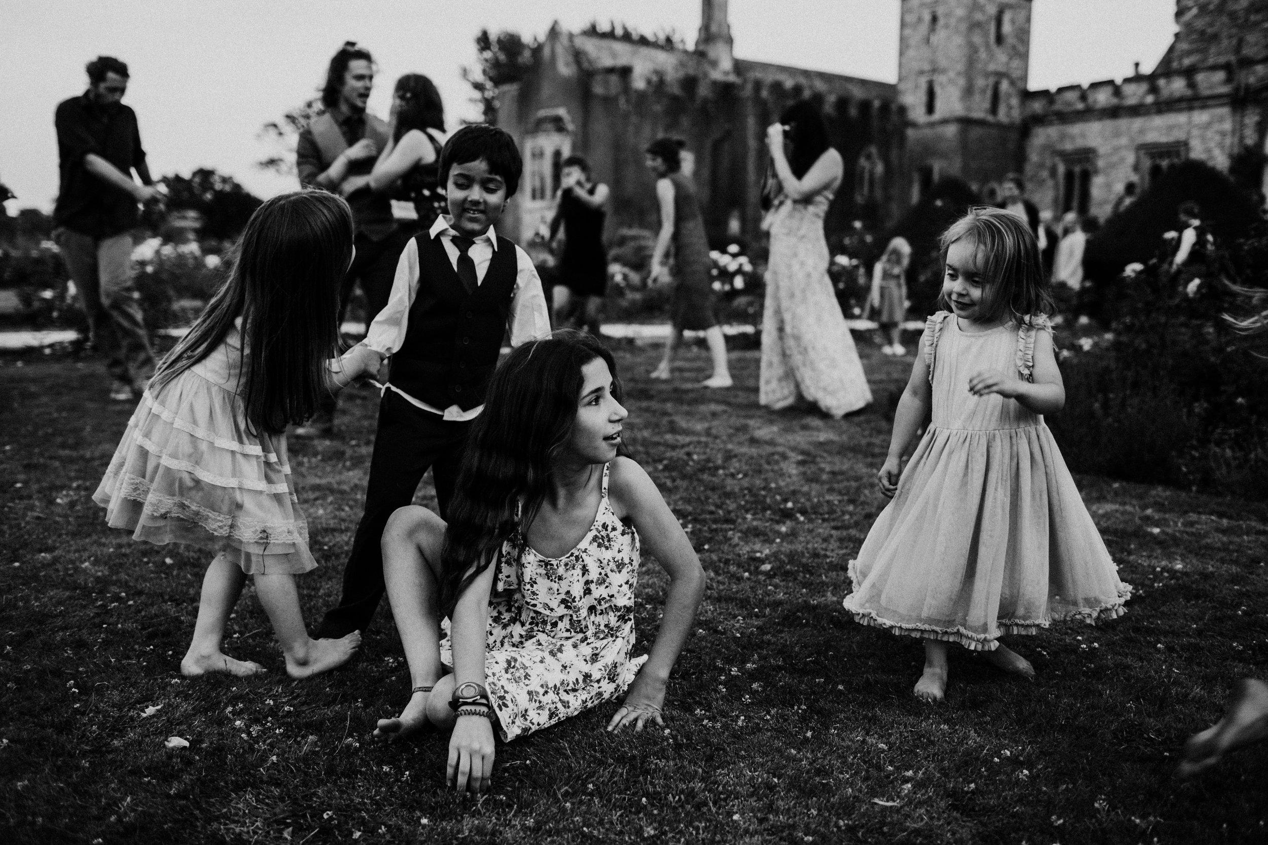 powderham castle wedding 35.jpg