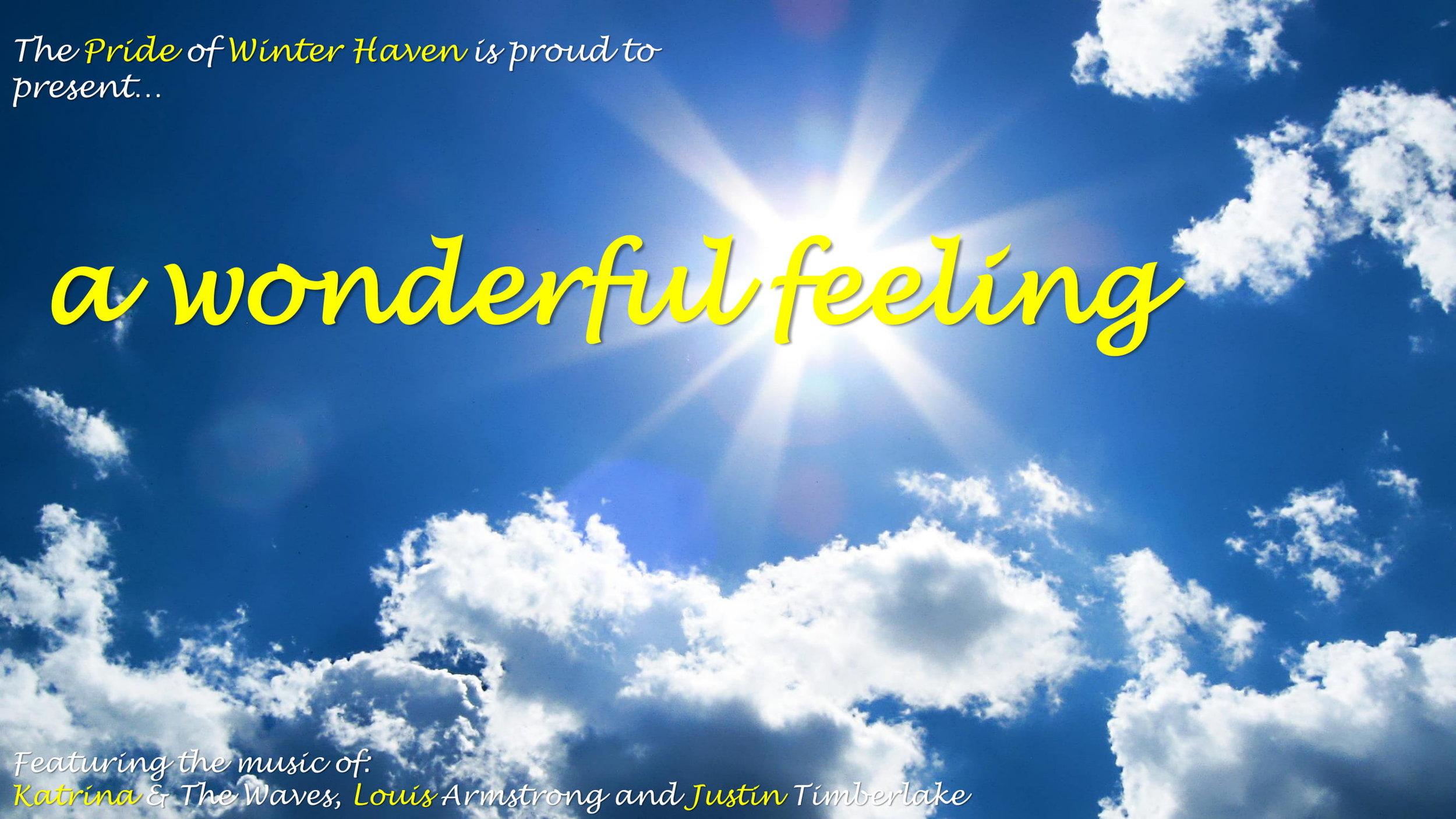 a wonderful feeling-1.jpg