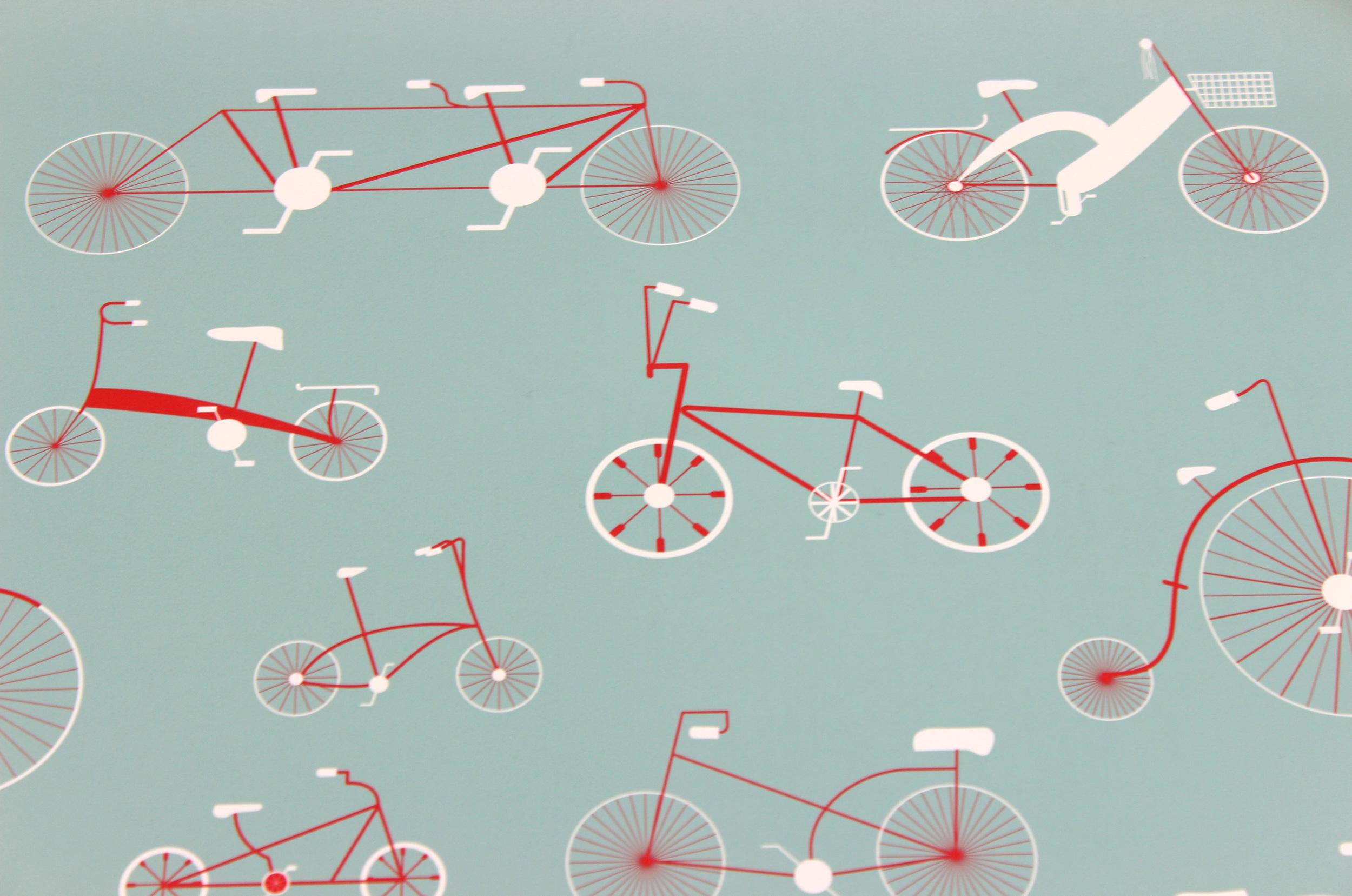 bike_3.jpg