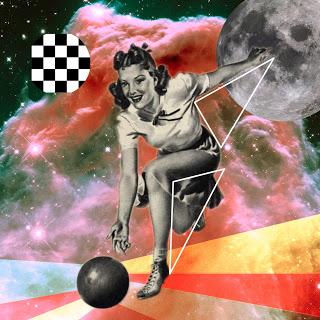 space bowling20.jpg