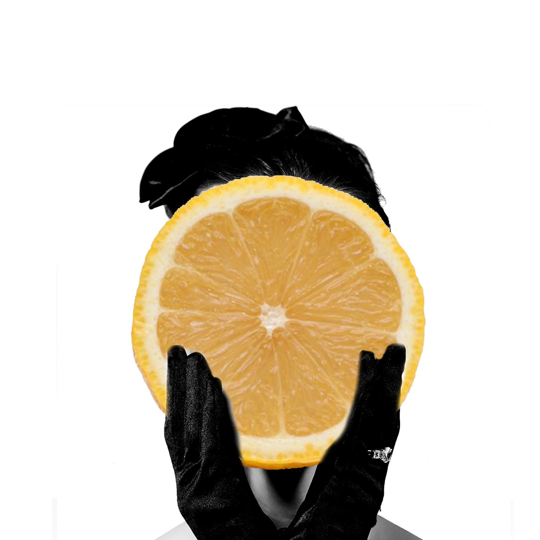 lemonhead.jpg