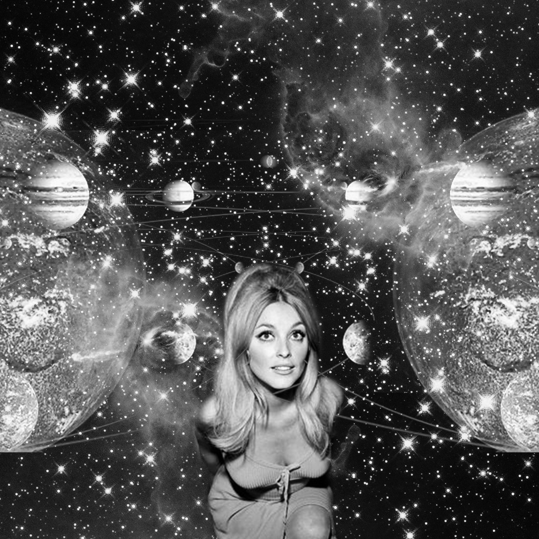 space_girl.jpg