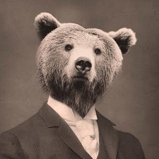 bearhead87.jpg