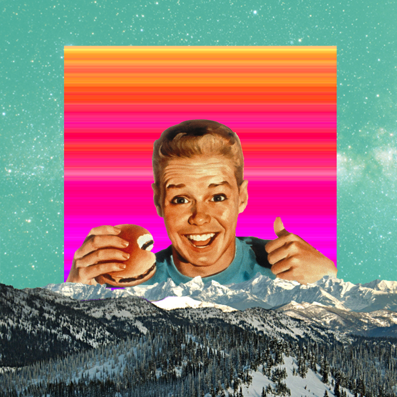 burger_boy.jpg