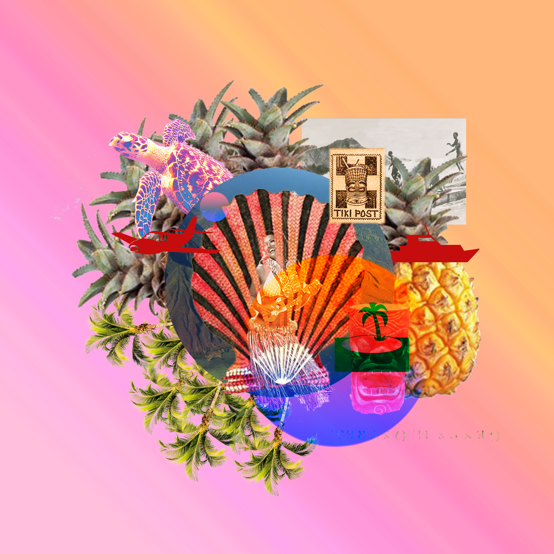 hawaii_meh.jpg