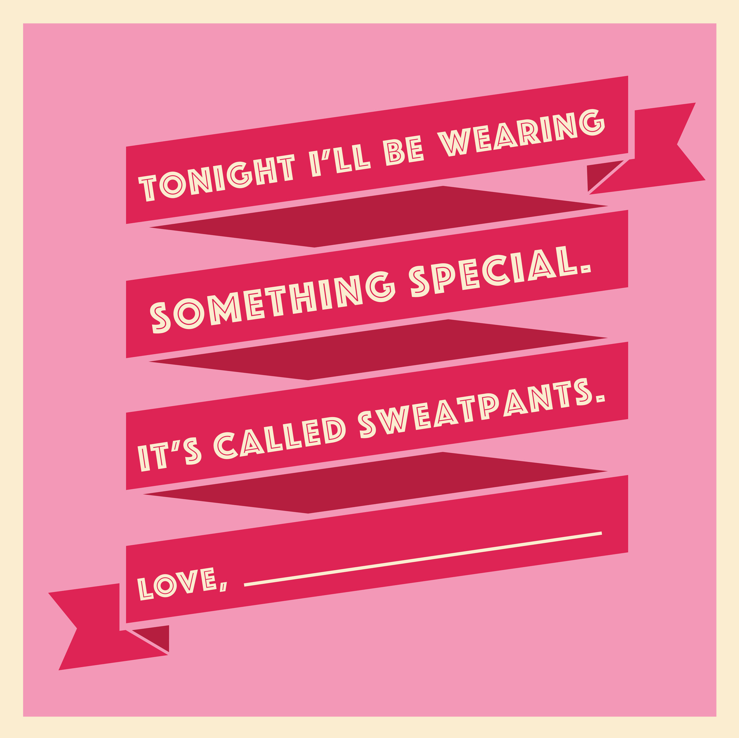 valentines day specs and individual cards_1800x1800-08.png