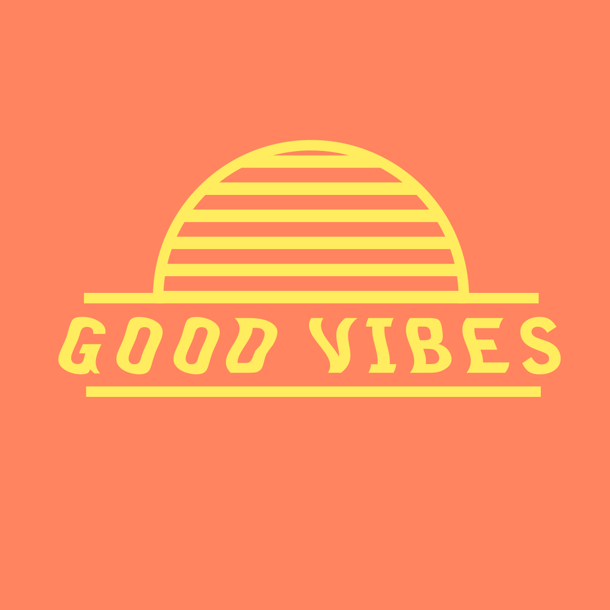 good vibes.png