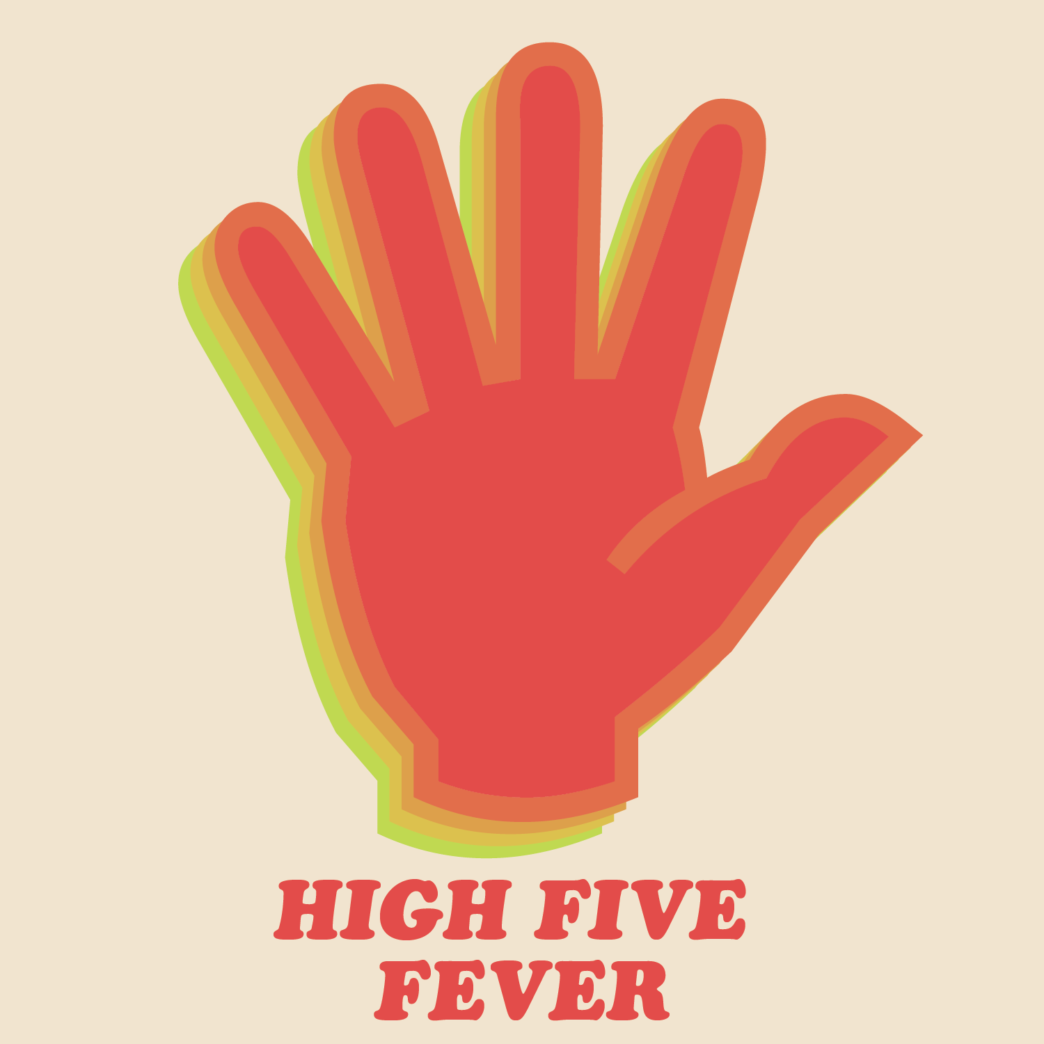 HIGH FIVE-02.png