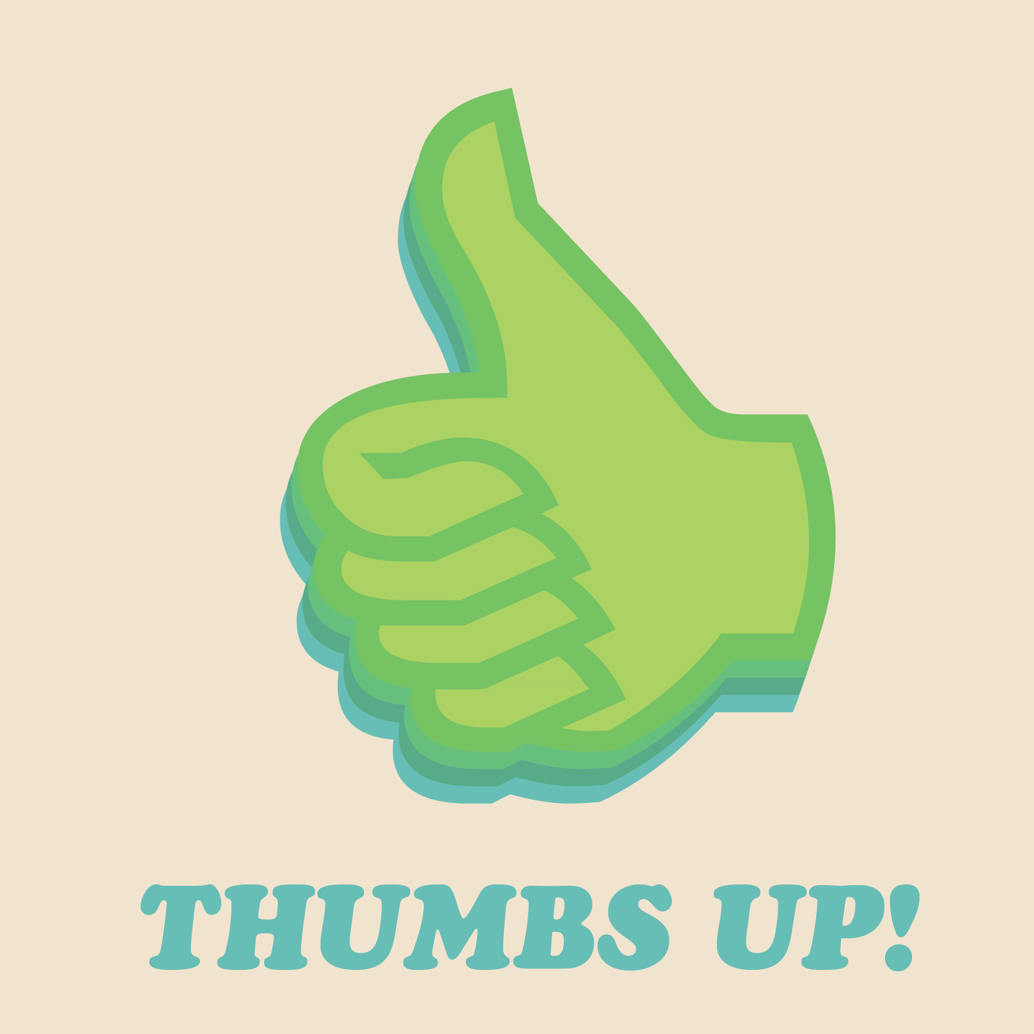 thumbs up-03.png